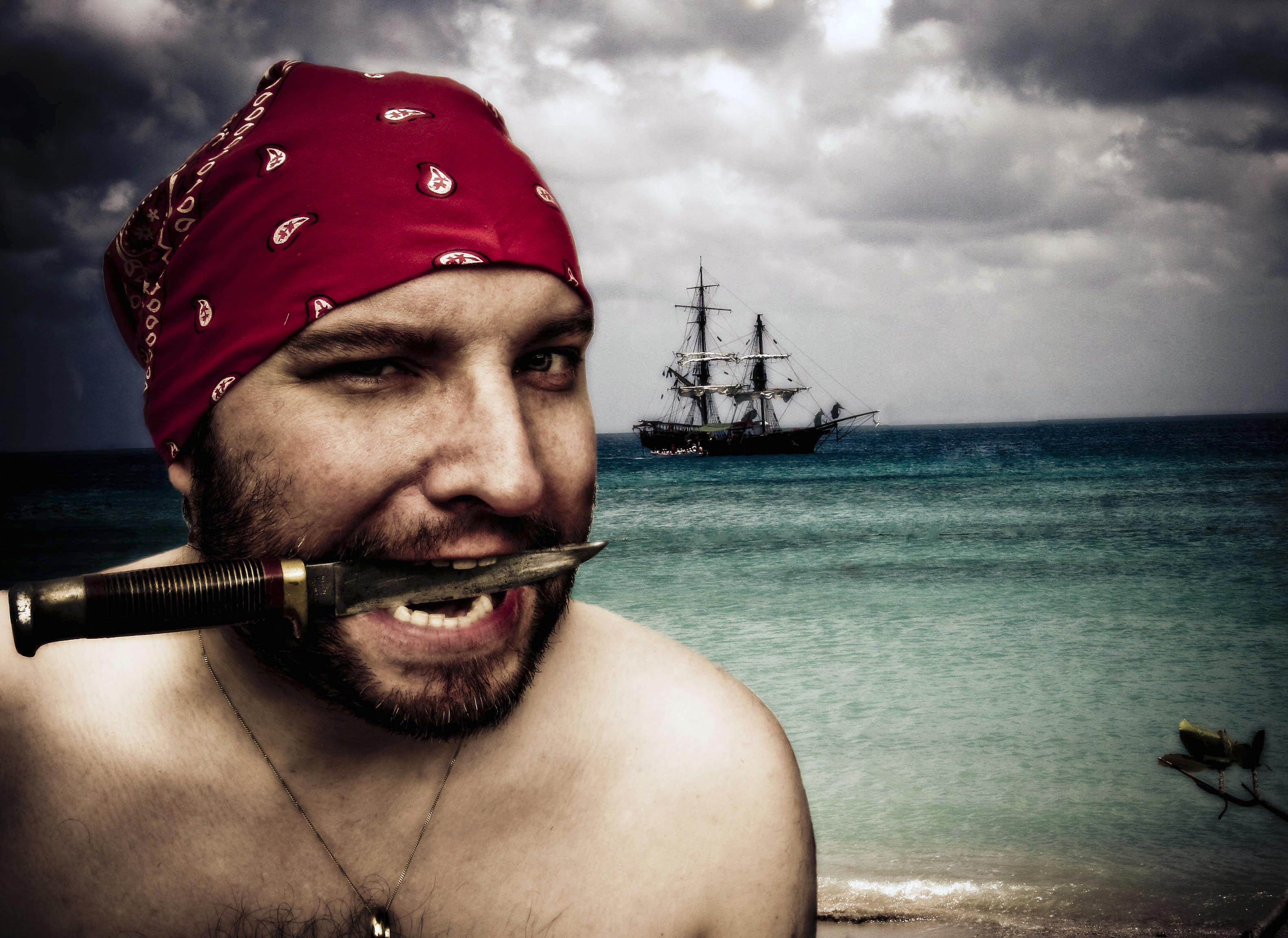 пираты фото картинки настоящие прислала мне рисунки