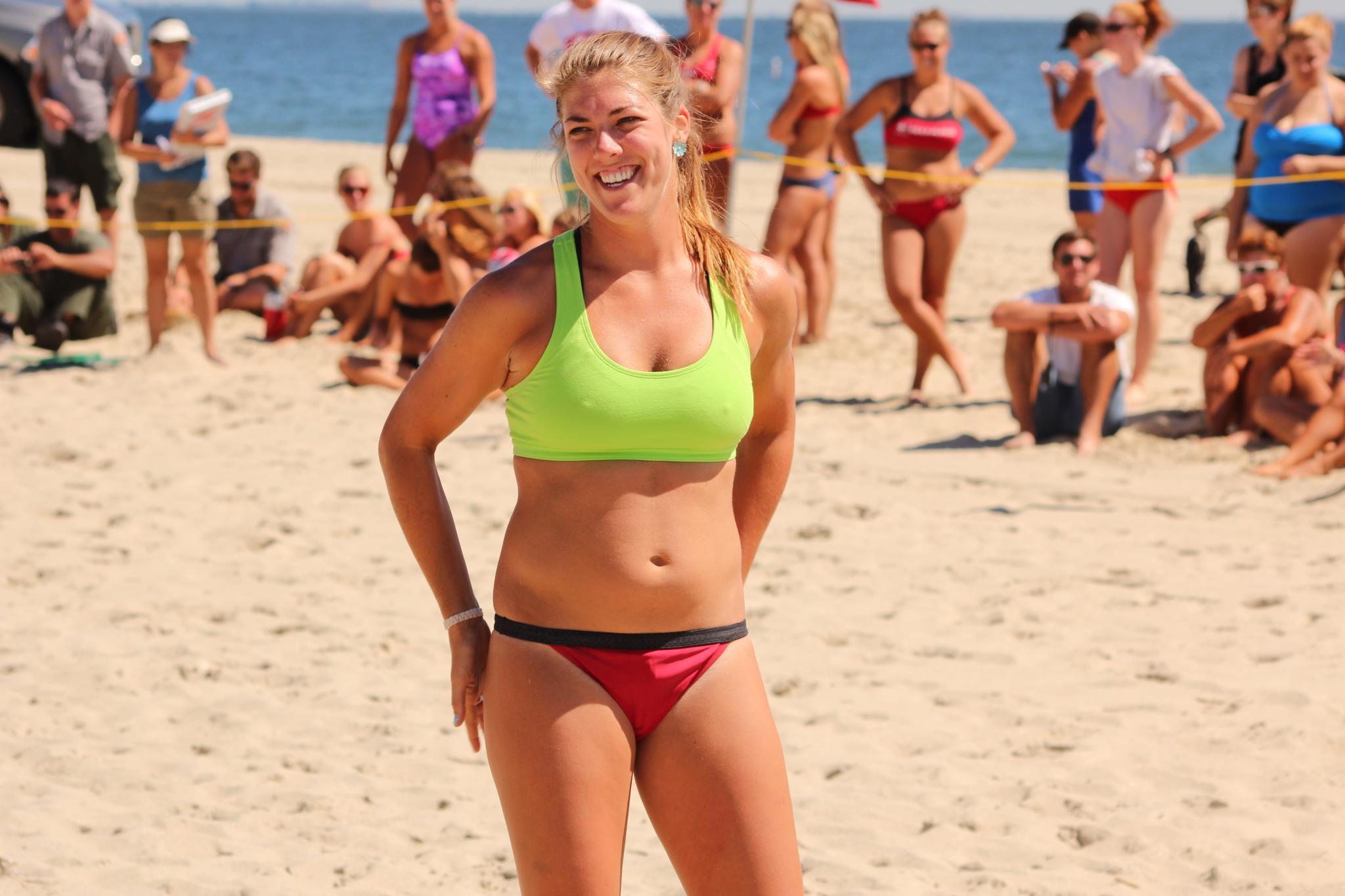 young-girl-beach-bikini-sports