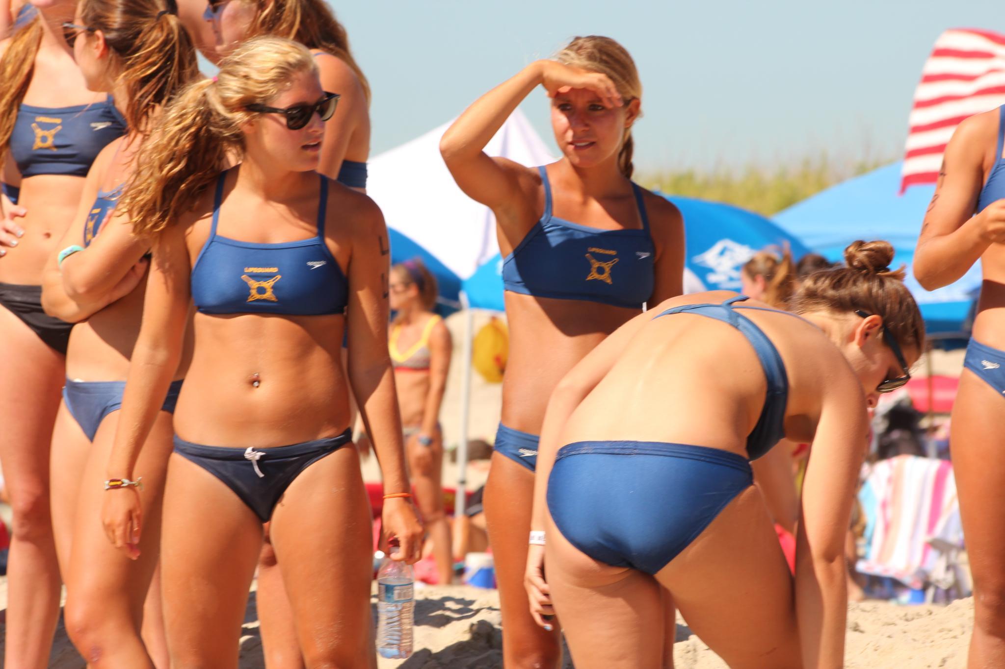 jessica alba sexiest picture