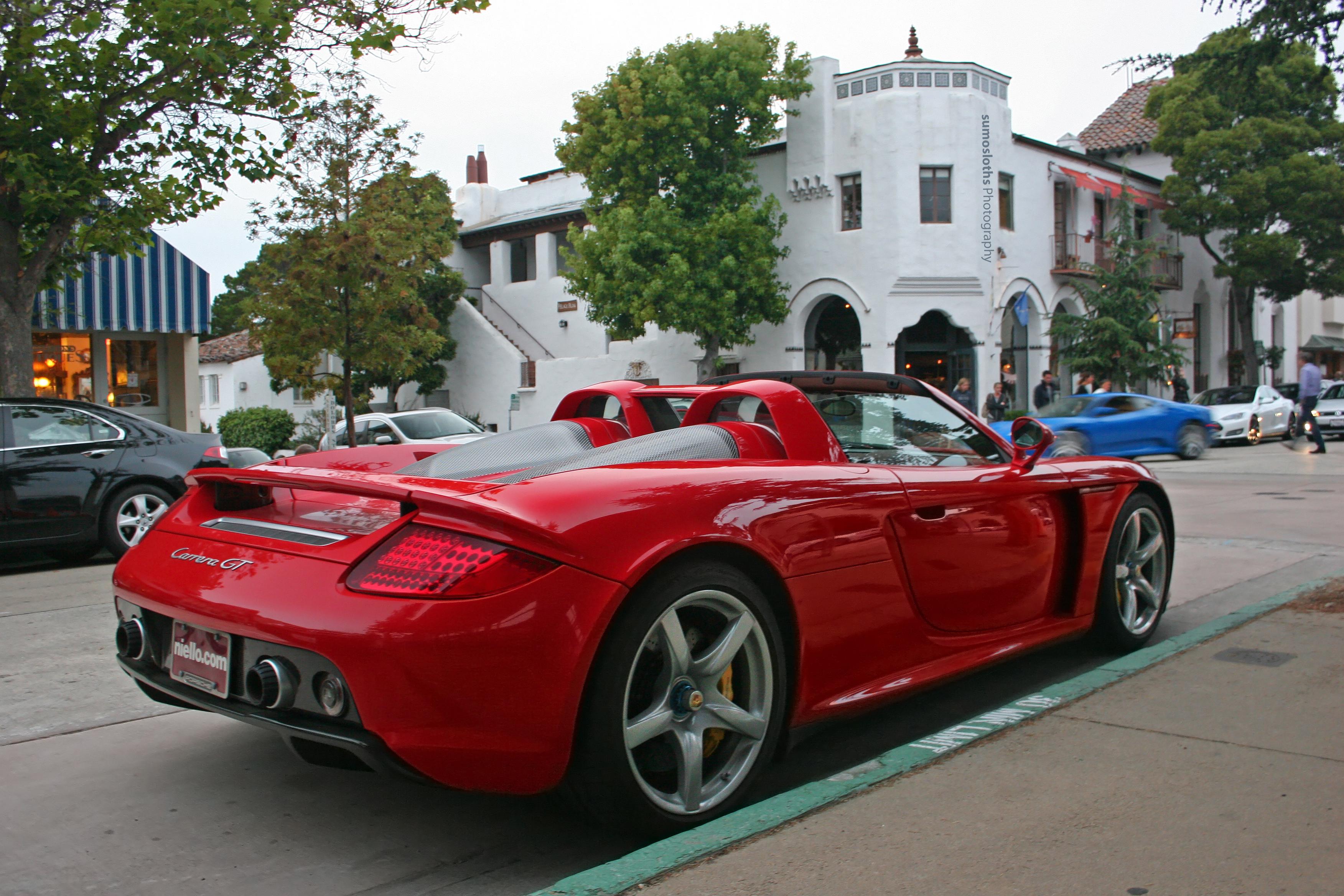 ocean-street-blue-red-beach-apple-car-logo-Monterey-downtown-Ipod-gorgeous-side-Ferrari-spot-Spyder-pebble-ave-Porsche-carmel-week-spotted-GT-avenue-carrera-F430-combo-430-918-cgt-carspotting-sumosloths-756873 Interesting Hinh Anh Xe Porsche 918 Spyder Cars Trend