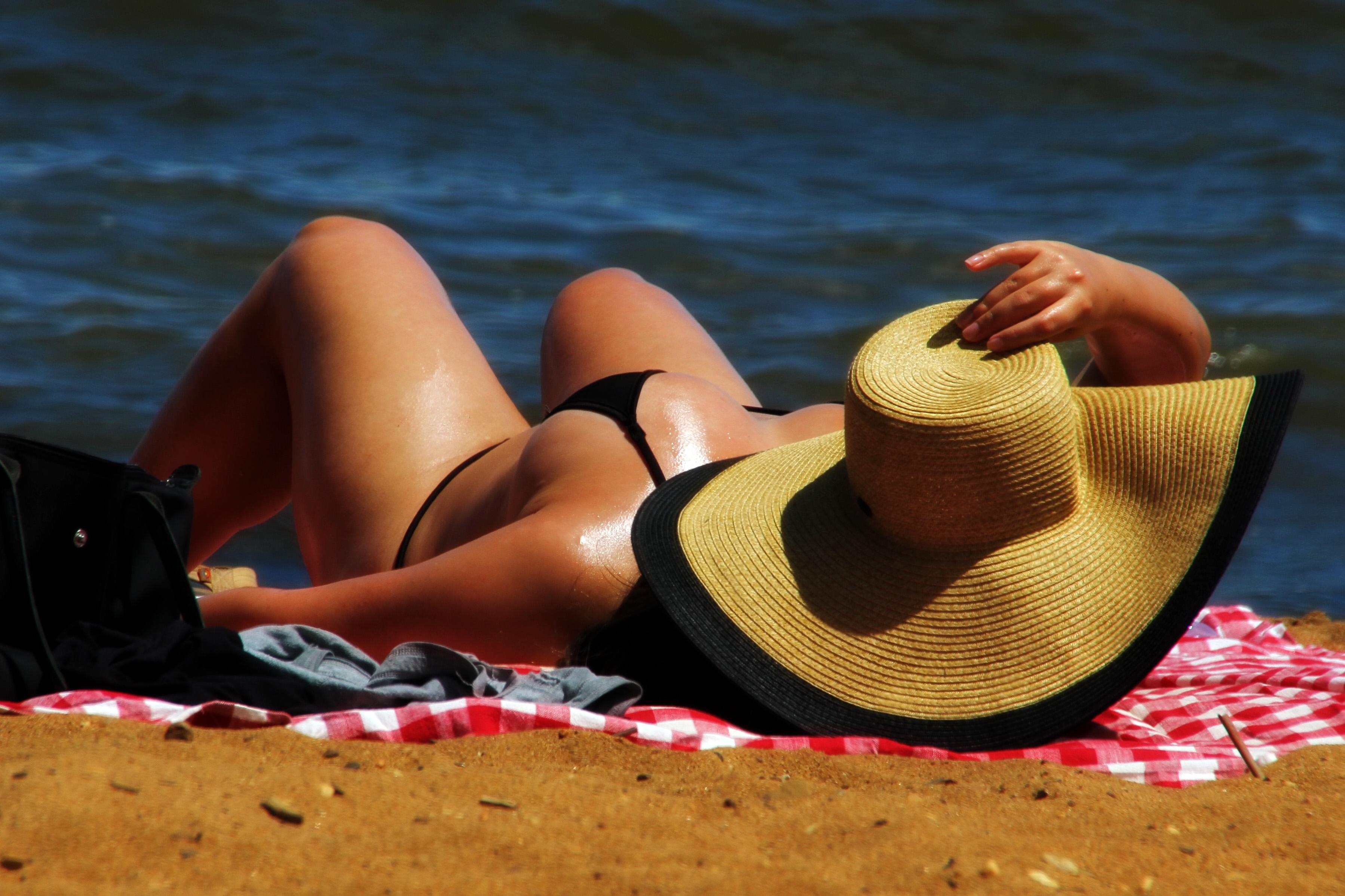 Самые лучшие пляжи крыма отзывы фото п-образный