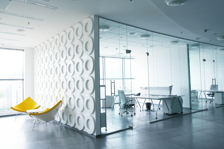Sfondi Ufficio Lavoro Interno Muri 3000x2004 Wallhaven