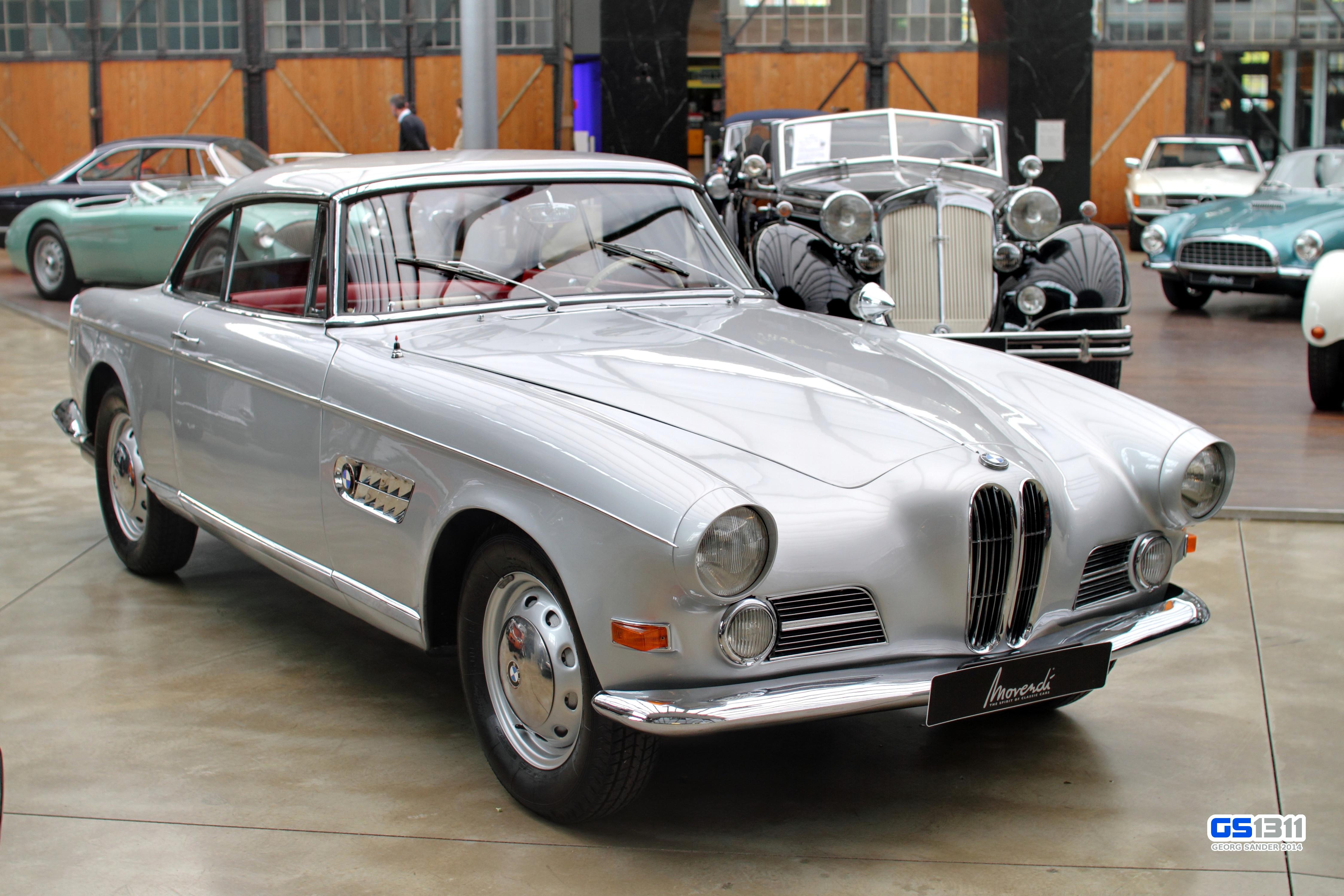 Wallpaper : old, BMW, sports car, Vintage car, silver, classic car ...