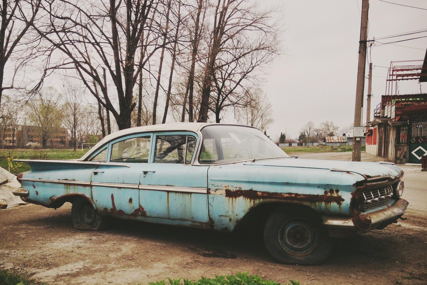 Wallpaper : old, abandoned, vintage, iPhone, Bulgaria