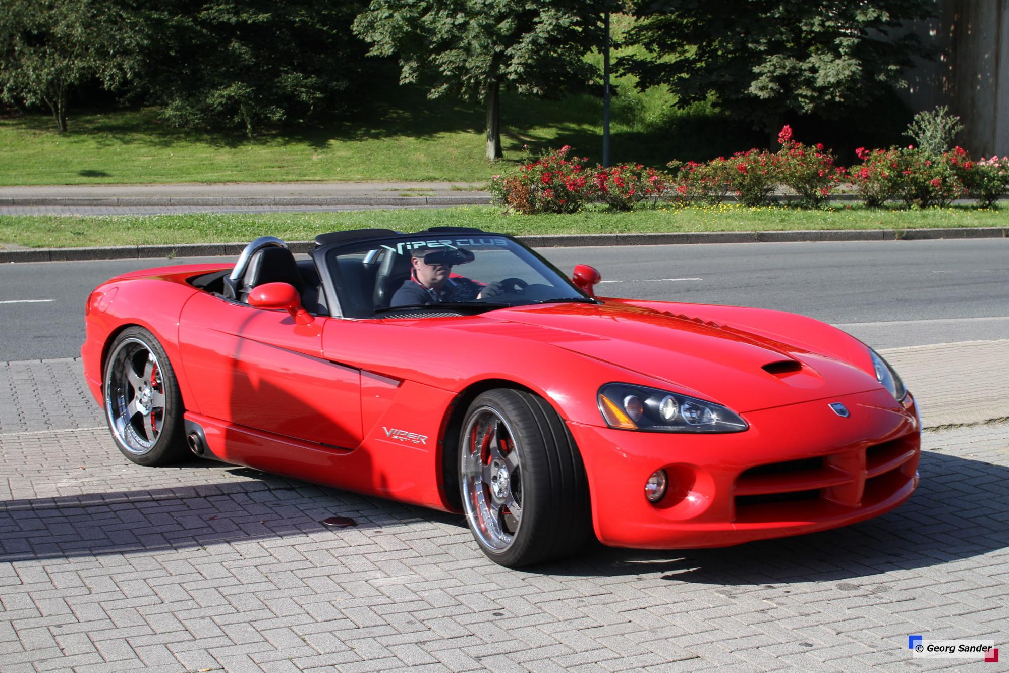Attractive Wallpaper : Old, Red, Sports Car, Dodge Viper, VIPER, Oldtimer, Performance  Car, 2010, Alt, SRT10, 2003, Mark, Mk, Photo, Wheel, Cars, Mobil, Auto,  Series, ...