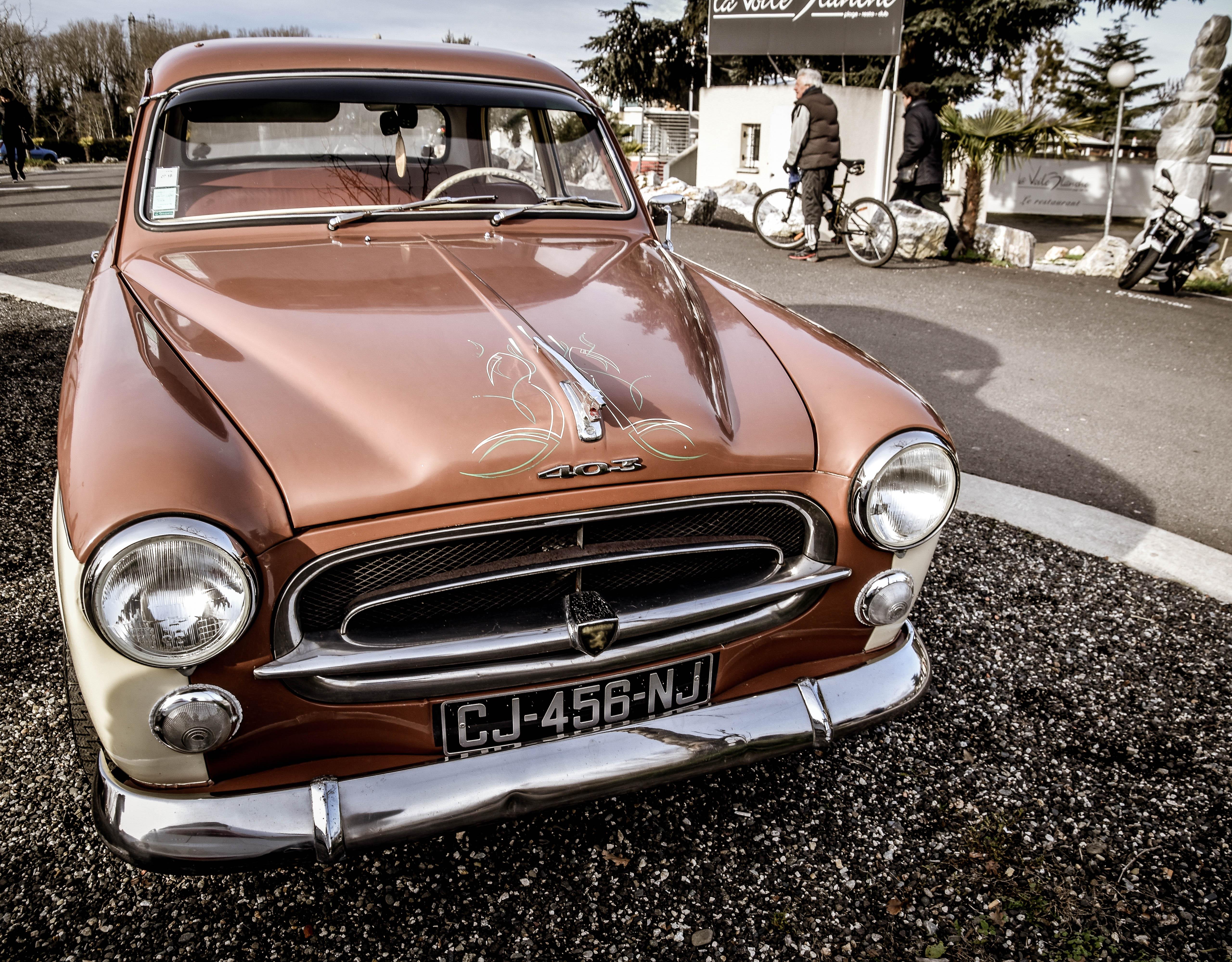wallpaper old france french vintage car classic car. Black Bedroom Furniture Sets. Home Design Ideas
