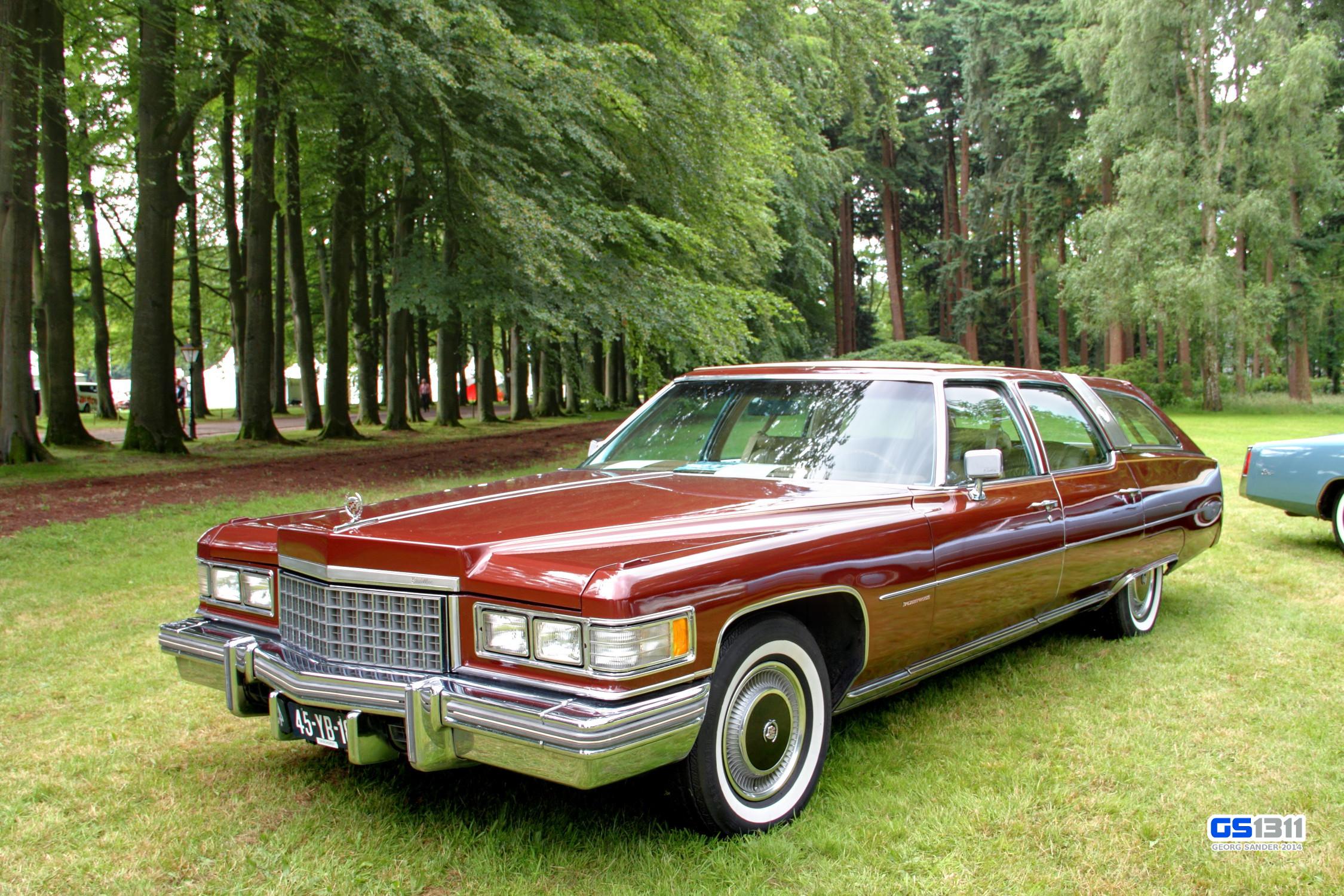 Wallpaper : old, classic car, Cadillac, Oldtimer, performance car ...