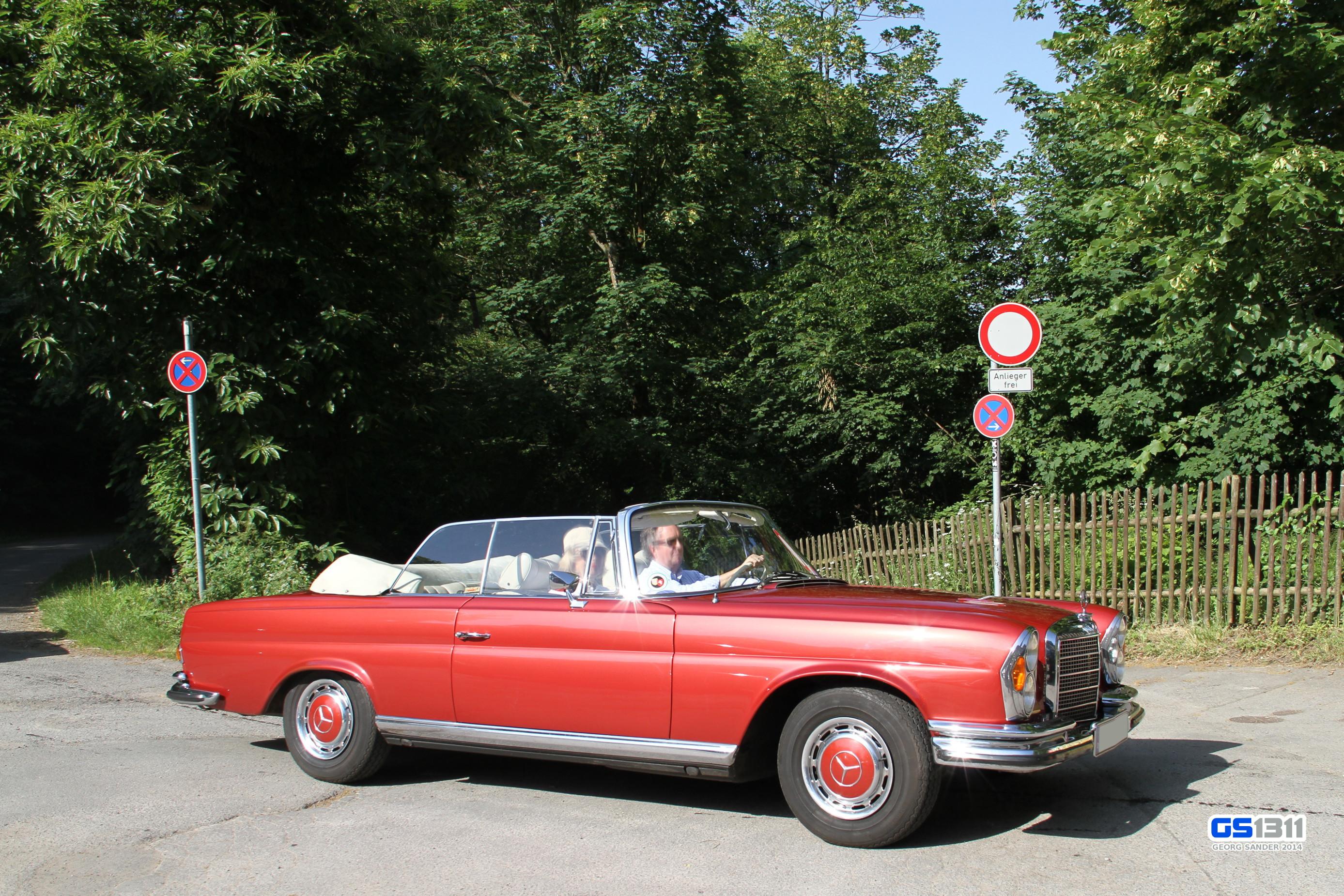 Baggrunde : gammel, sportsvogn, Cabrio, Vintage bil, Cabriolet, Oldtimer, ydeevne bil, Sedan ...