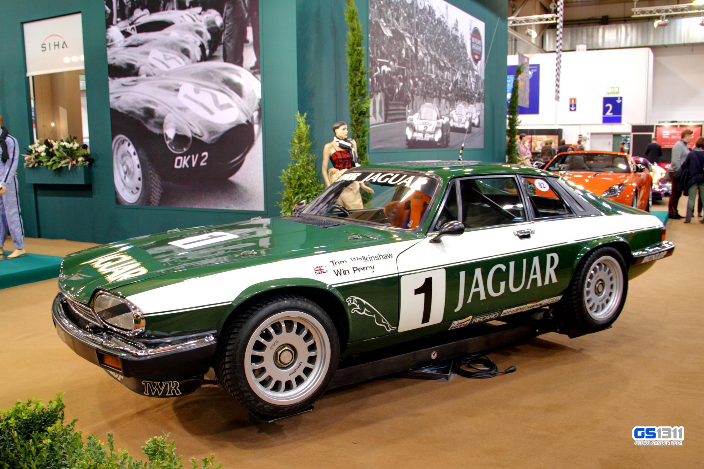 9edce781cc2 Baggrunde : gammel, sportsvogn, Jaguar, klassisk bil, Oldtimer, ydeevne bil,  Fange, 1984, alt, skud, 2014, mærke, mk, Foto, International, biler, mobil,  ...
