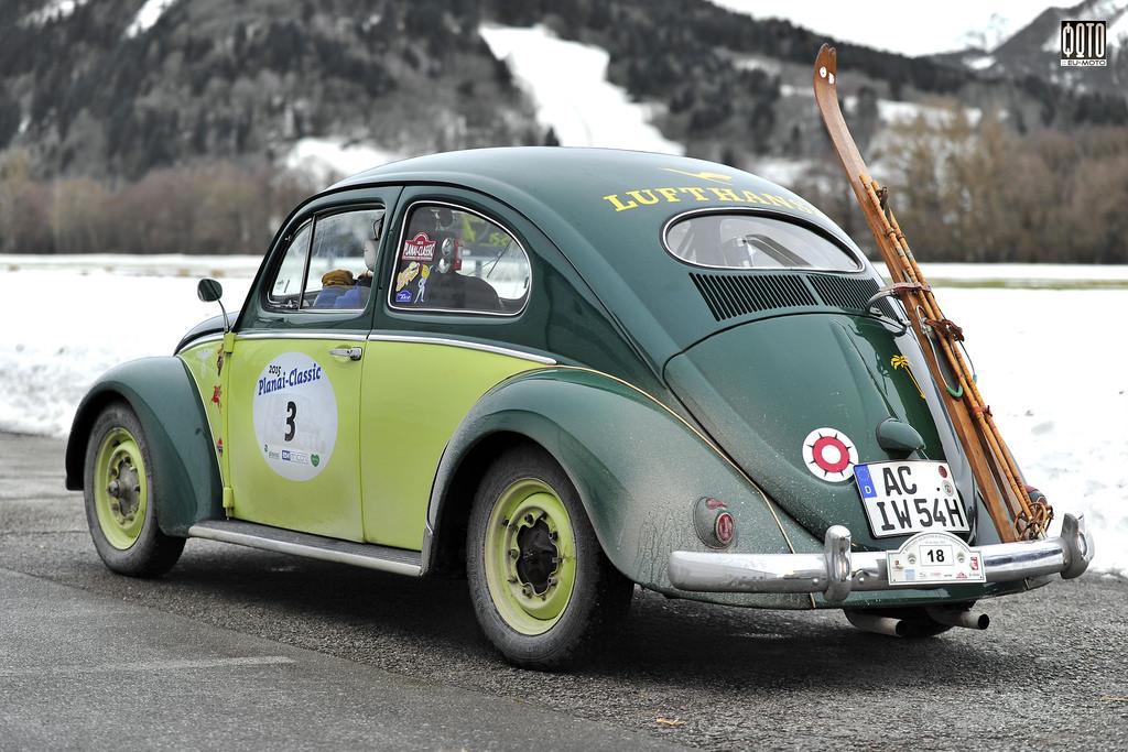 fond d 39 cran vieux hiver v hicule volkswagen beetle historique photographe nikon cru. Black Bedroom Furniture Sets. Home Design Ideas