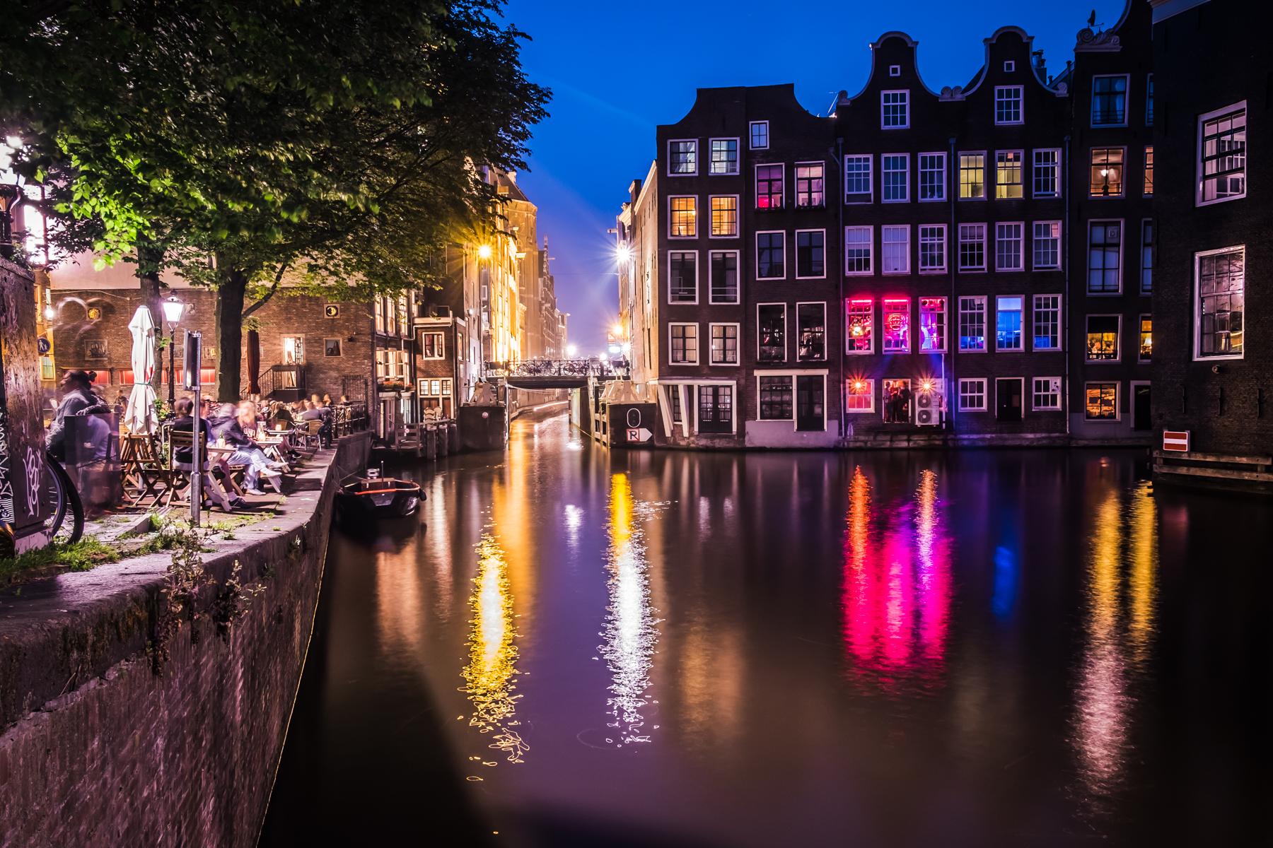 Licht Tour Amsterdam : Hintergrundbilder alt stadt ausflug reise fenster licht