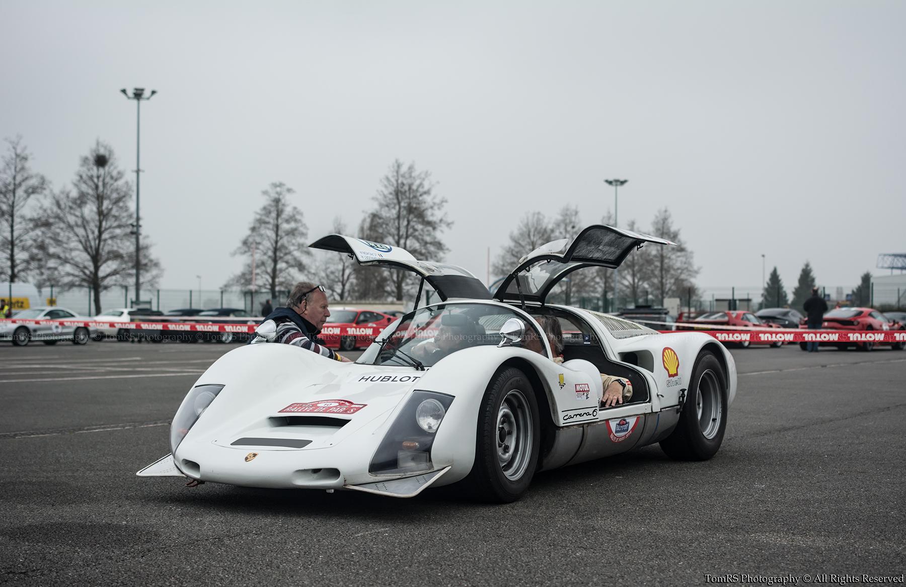 Wallpaper : old, street, love, vehicle, supercars, Porsche ...