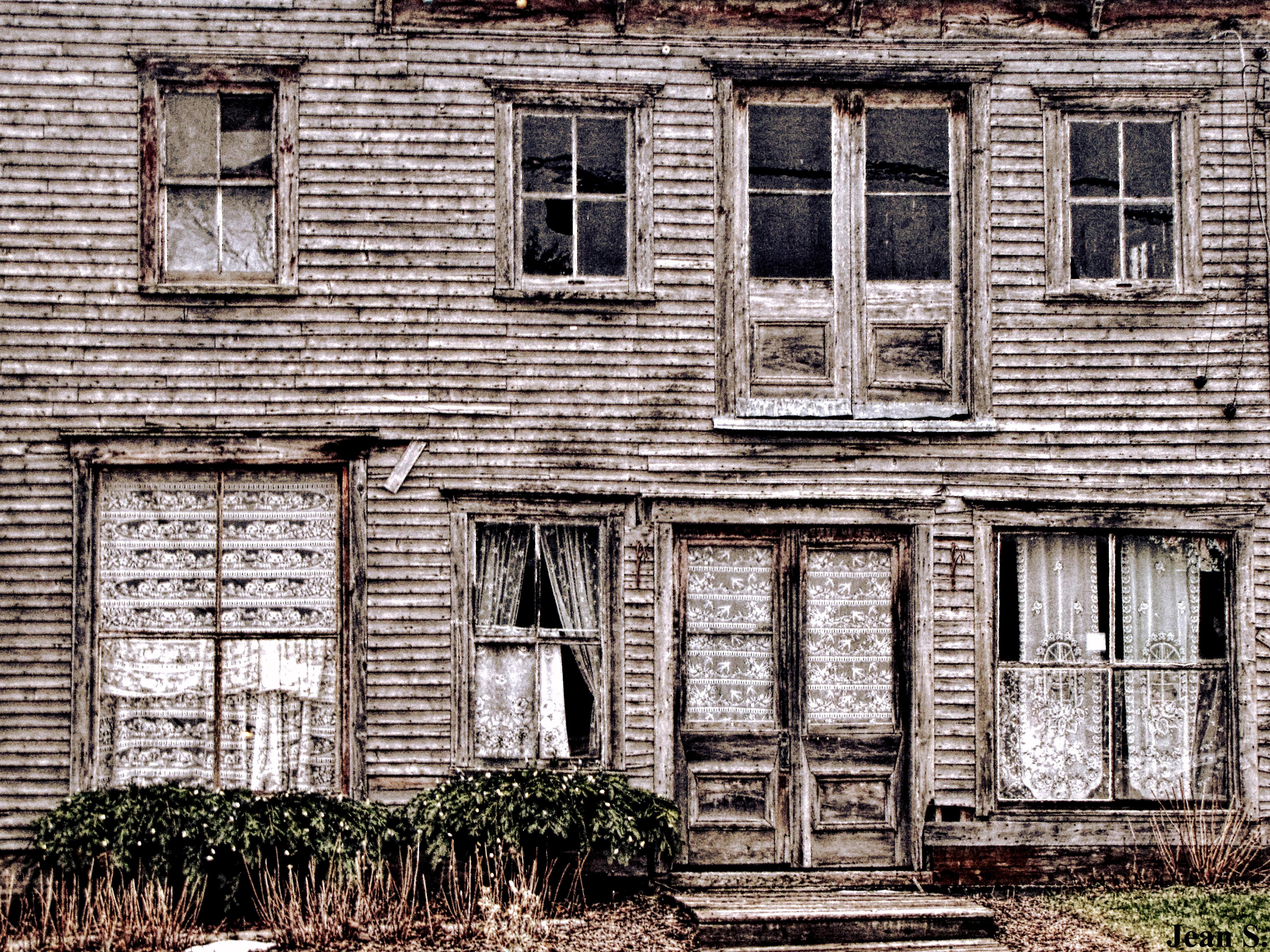 Innenarchitektur Geschichte hintergrundbilder alt fenster die architektur gebäude winter
