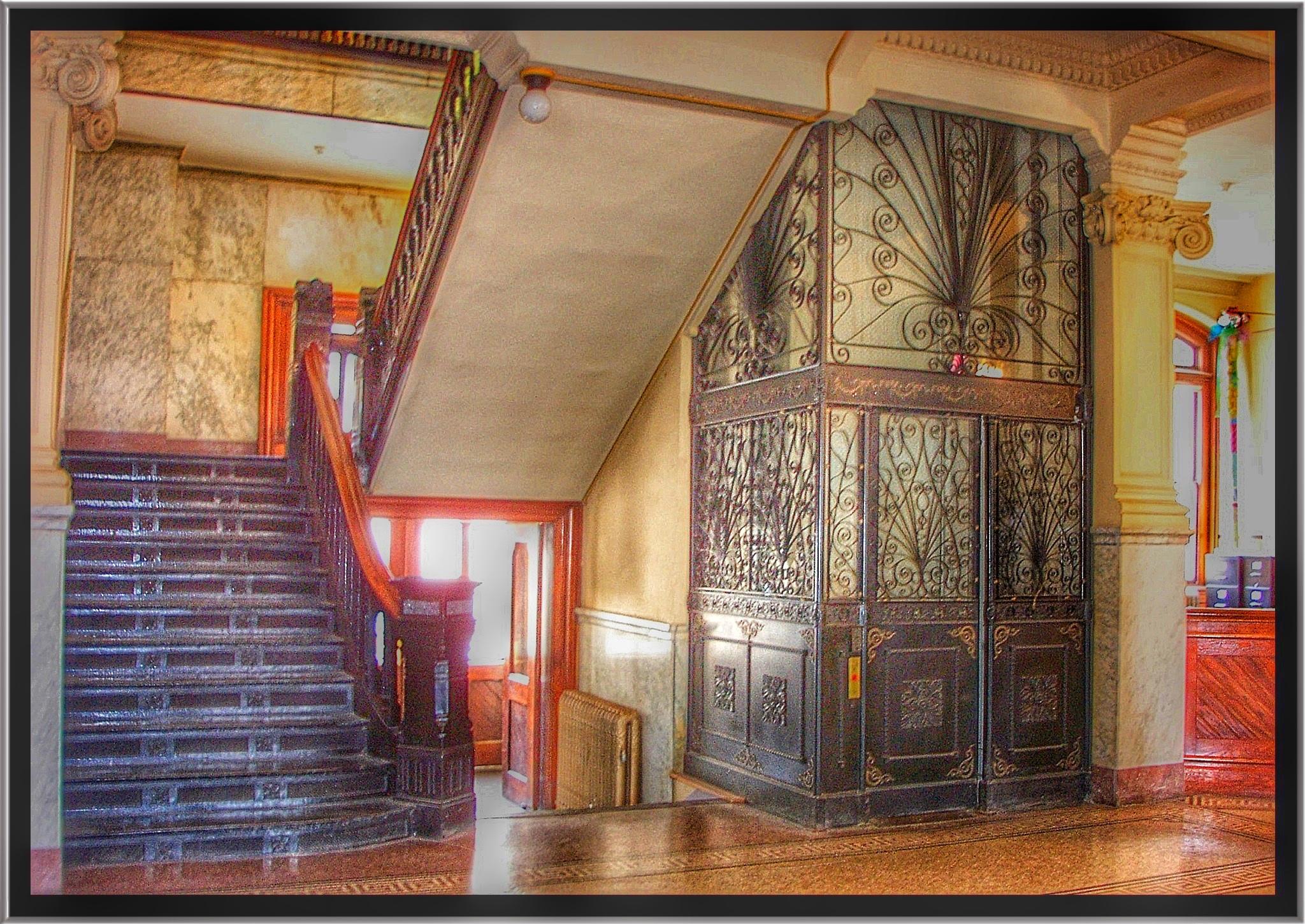 Fondos de pantalla antiguo arquitectura edificio for Diseno de interiores nota de corte
