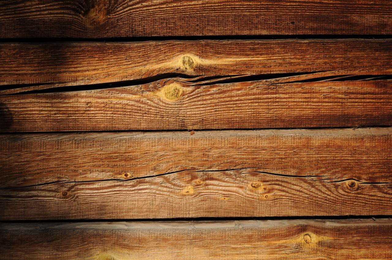 Fond d 39 cran vieux marron texture planches feuillus parquet tache de bois rev tement de - Tache de gras sur parquet ...