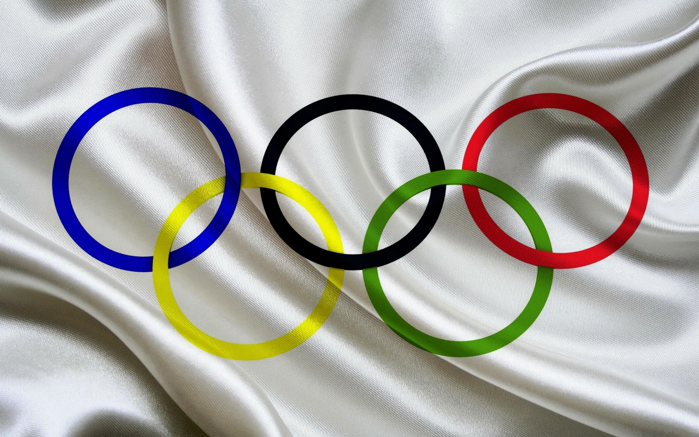 картинки для олимпийских только