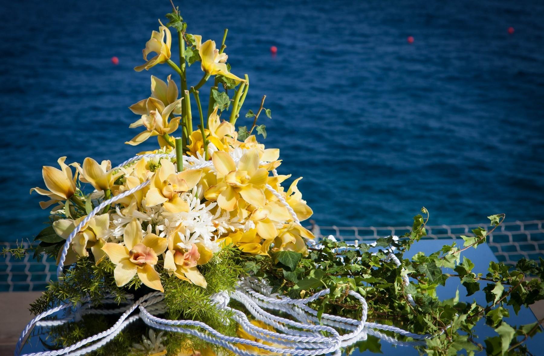 открытки цветы на берегу океана позволяет обессилить врага