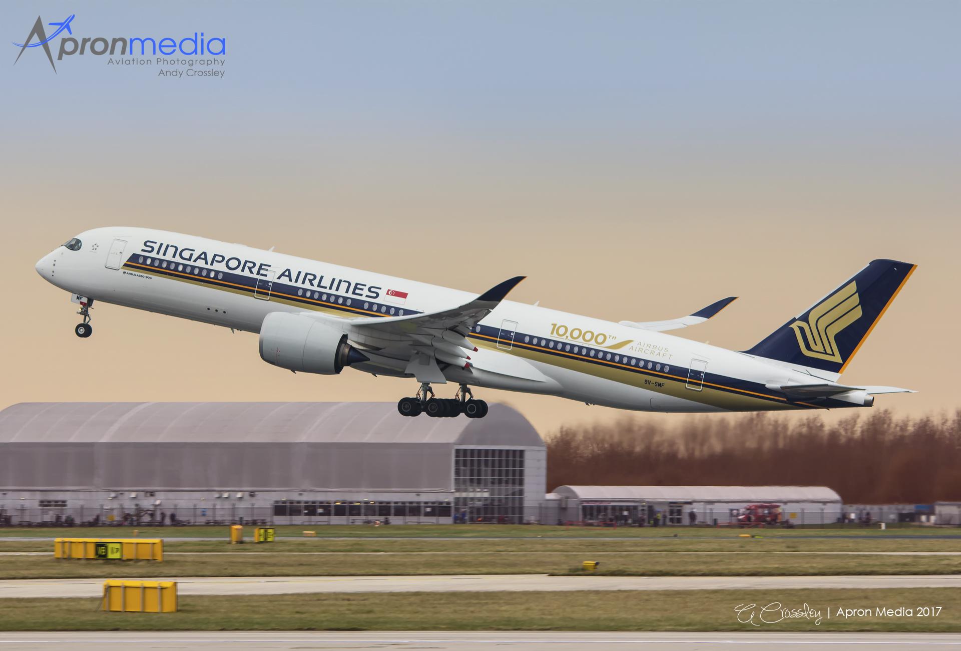 Wallpaper : outdoor, plane, sky, speed, metal, may, landing