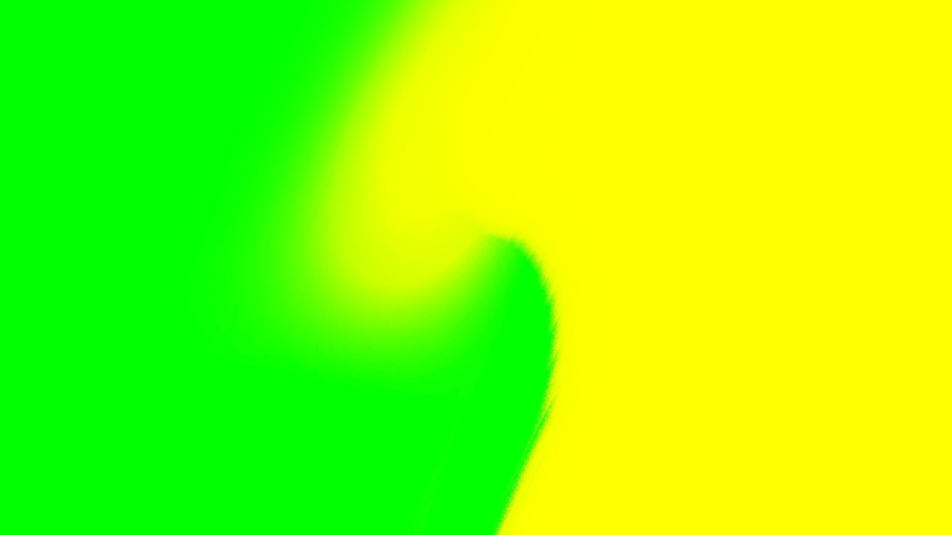 Ядовитый цвет картинки