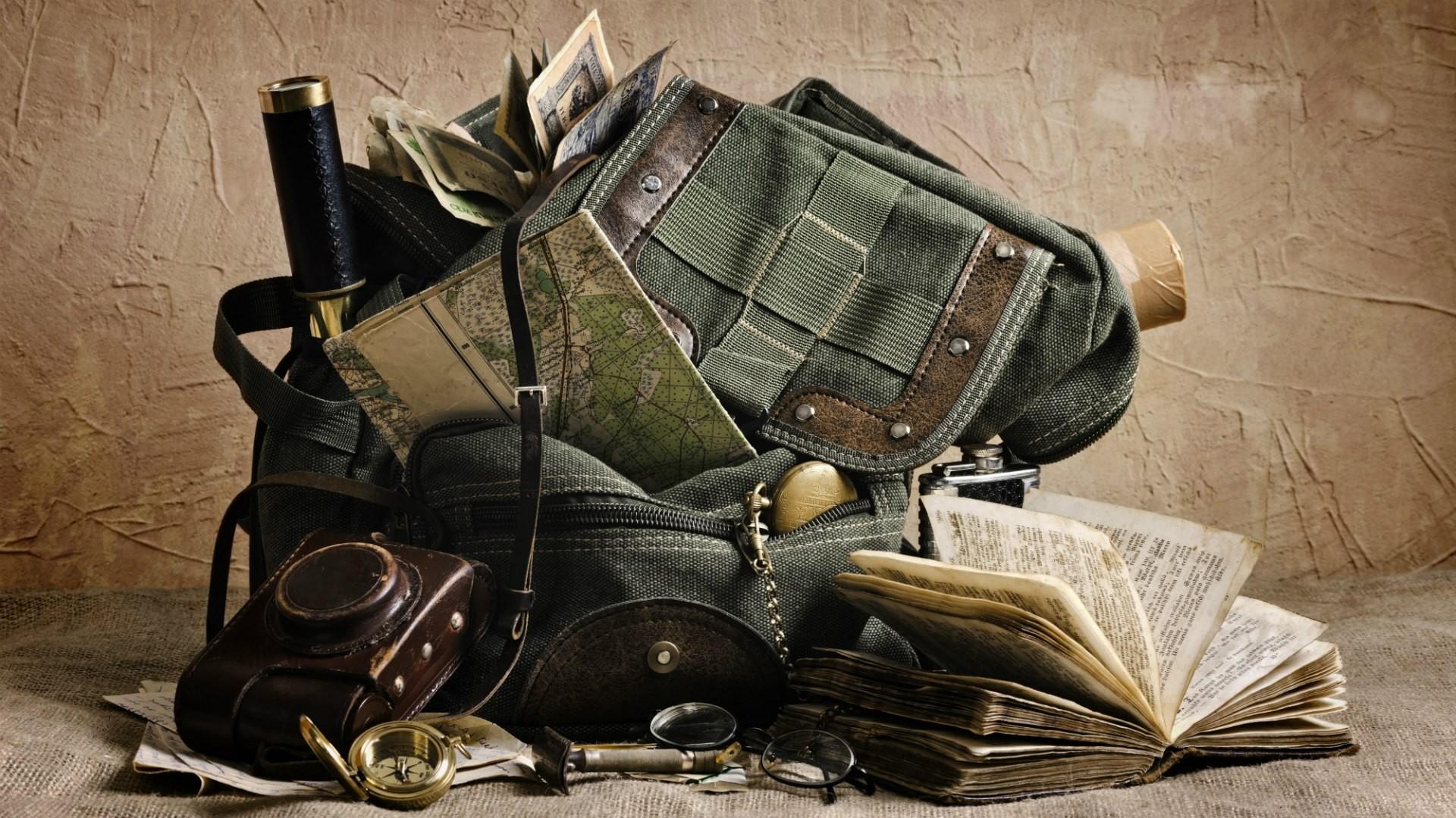 Masaüstü Boyama Kitaplar Sırt çantaları Heykel Harita Askeri