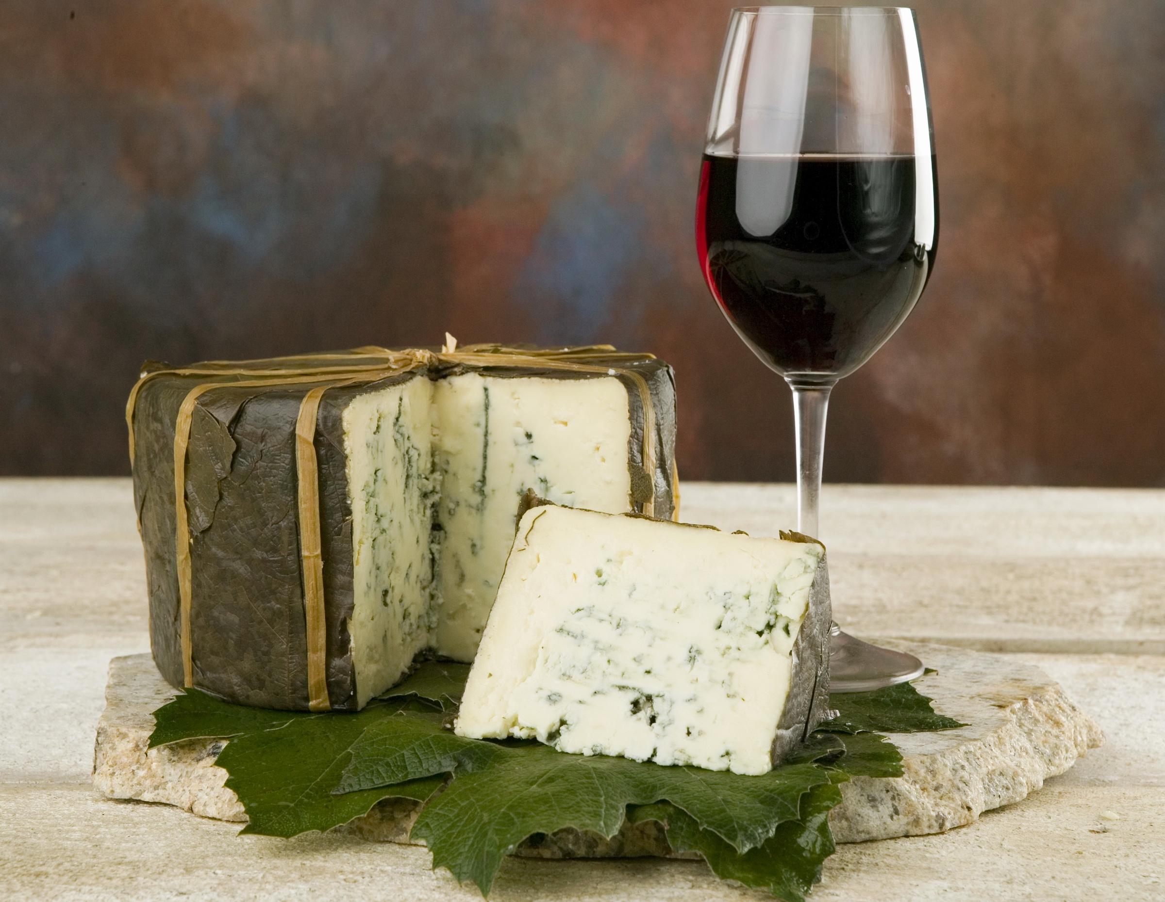 fond d 39 cran la peinture fromage du vin boisson. Black Bedroom Furniture Sets. Home Design Ideas