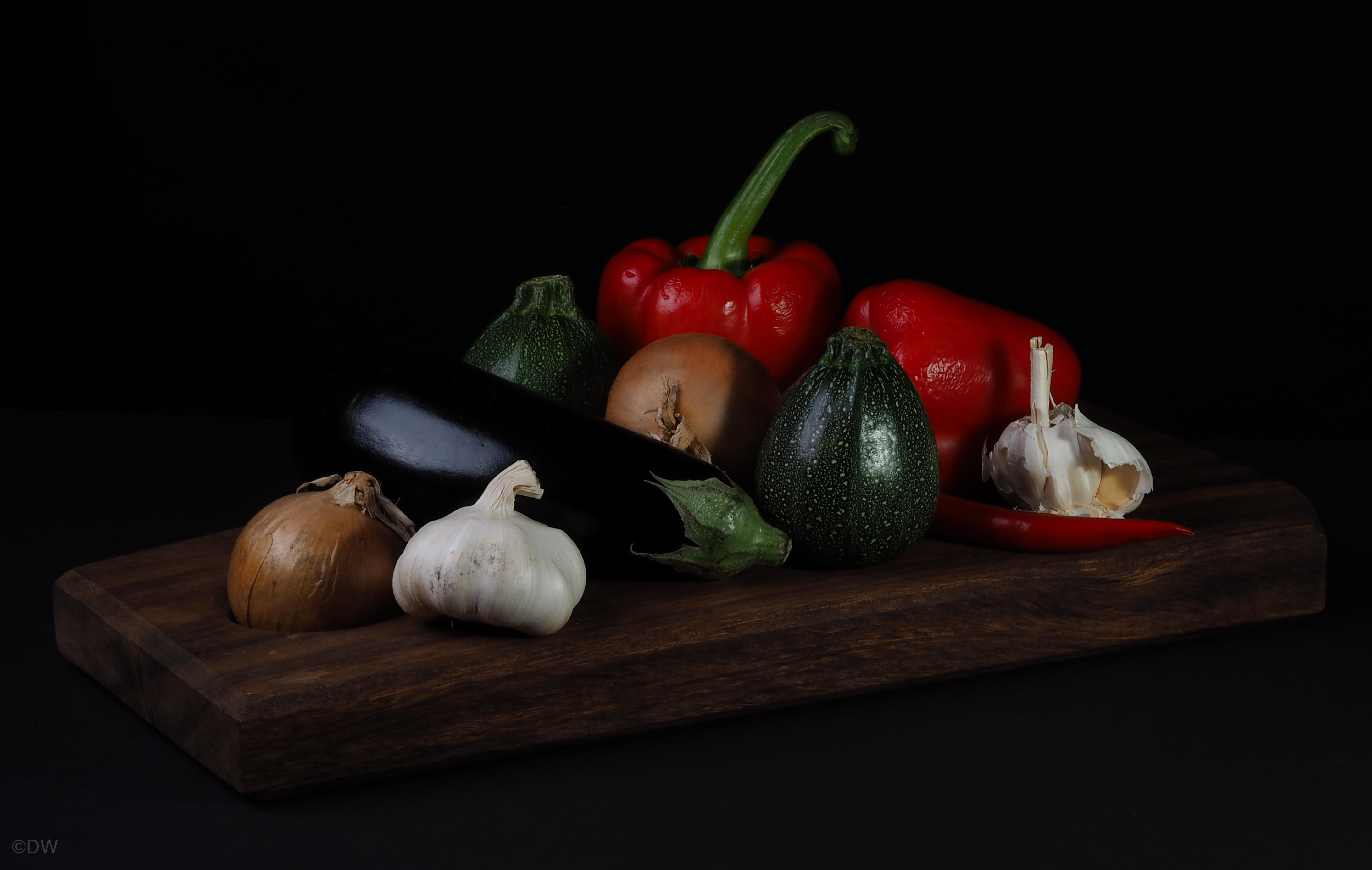 Hintergrundbilder : Malerei, Lebensmittel, Kunstwerk, produzieren ...