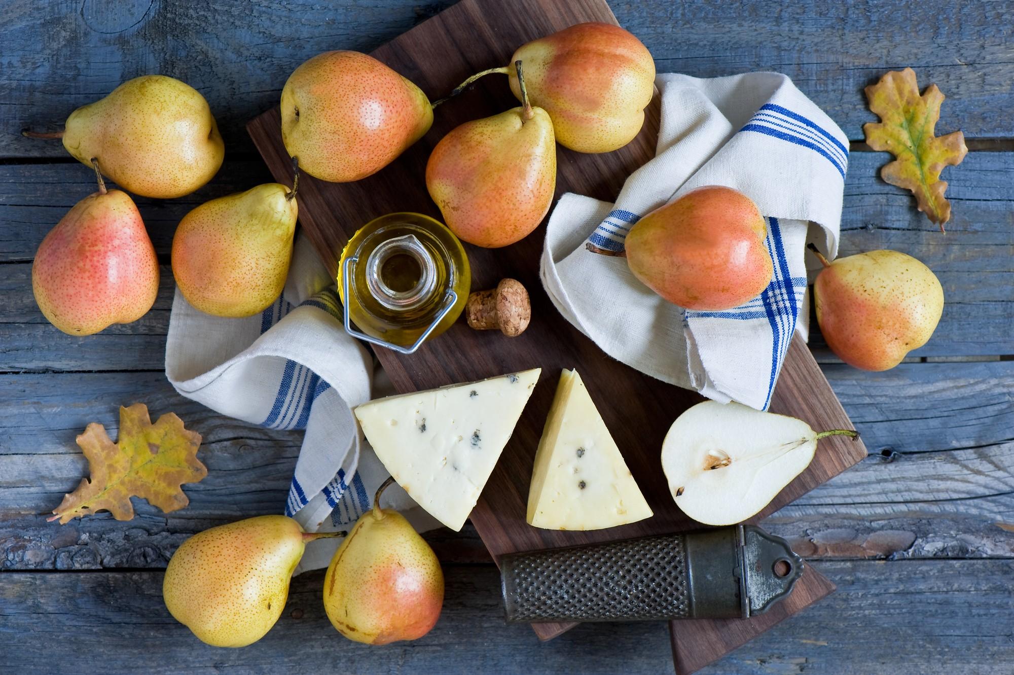 Tapety Malovani Jidlo Syr Ovoce Zatisi Kresby Citrus Jablko
