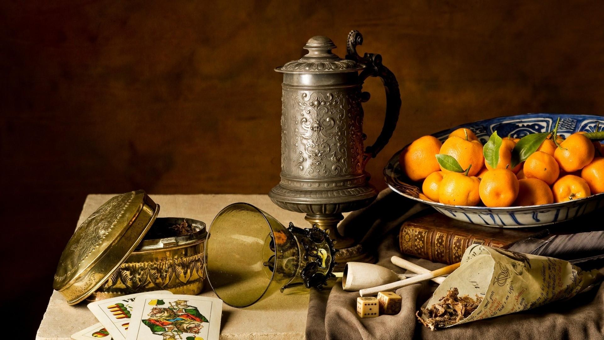 Foodtealife: Hintergrundbilder : Malerei, Lebensmittel, Tee, Tasse