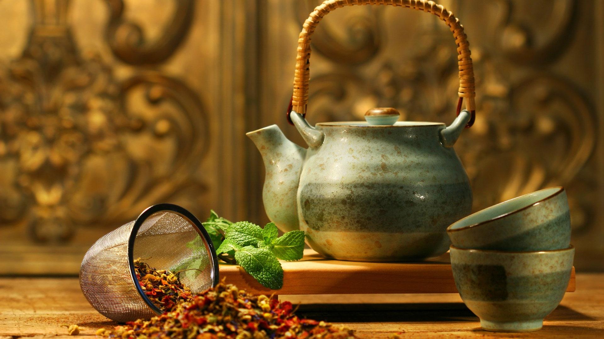 наша чайная картинки древних римлян такая