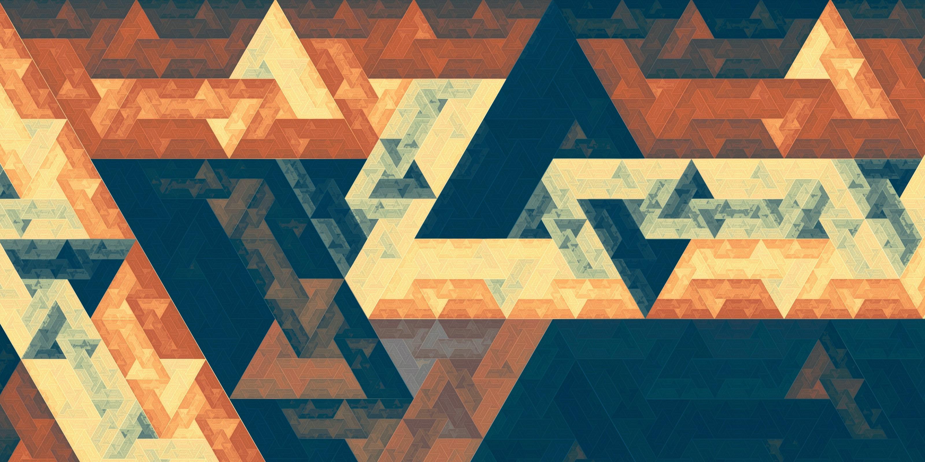 51+ Gambar Abstrak Lantai