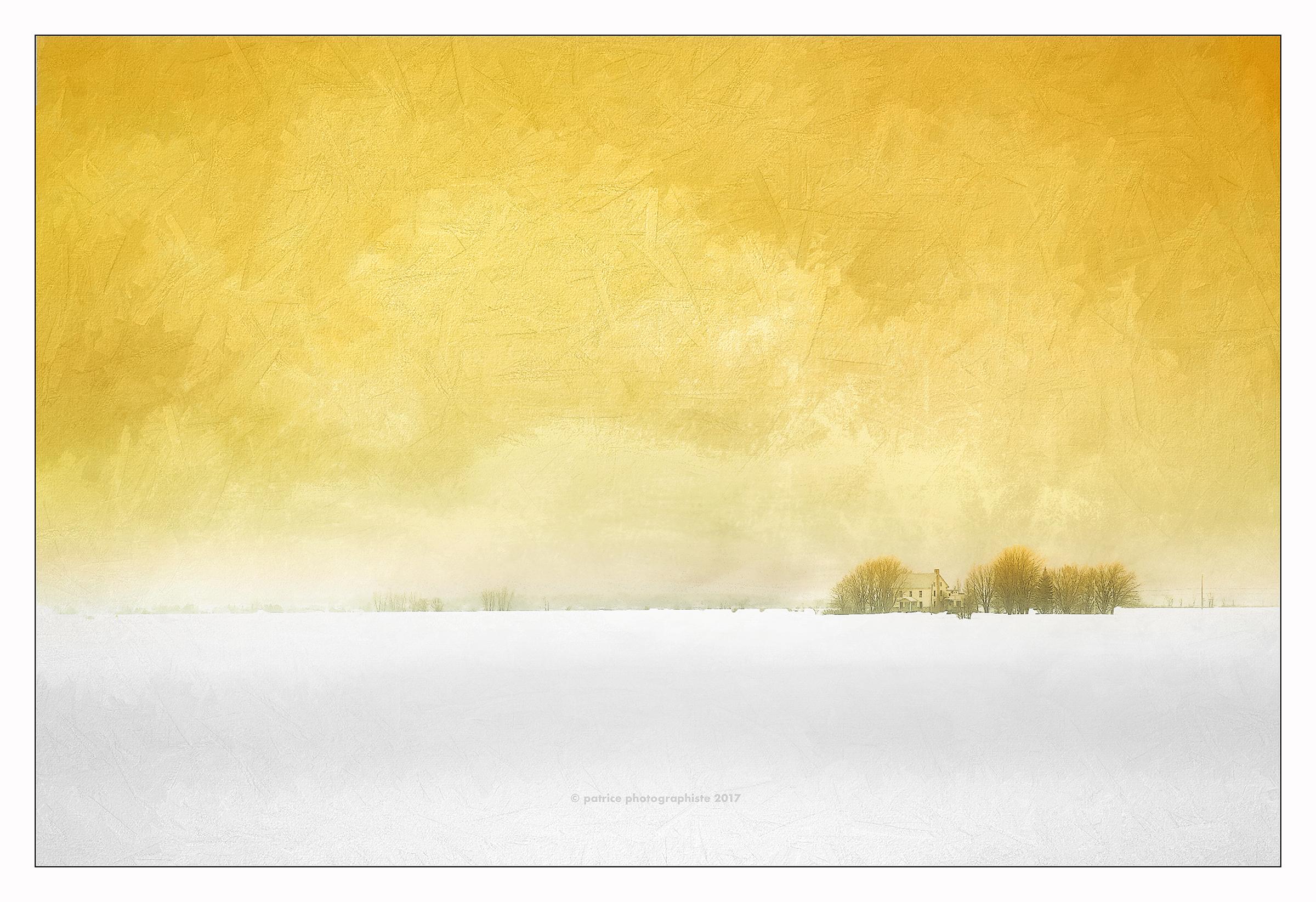 Hintergrundbilder : Malerei, Illustration, Text, Gelb, Textur ...
