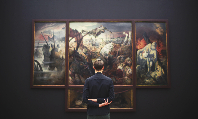 Fondos de pantalla : pintura, Marcos de cuadros, marco, ART ...