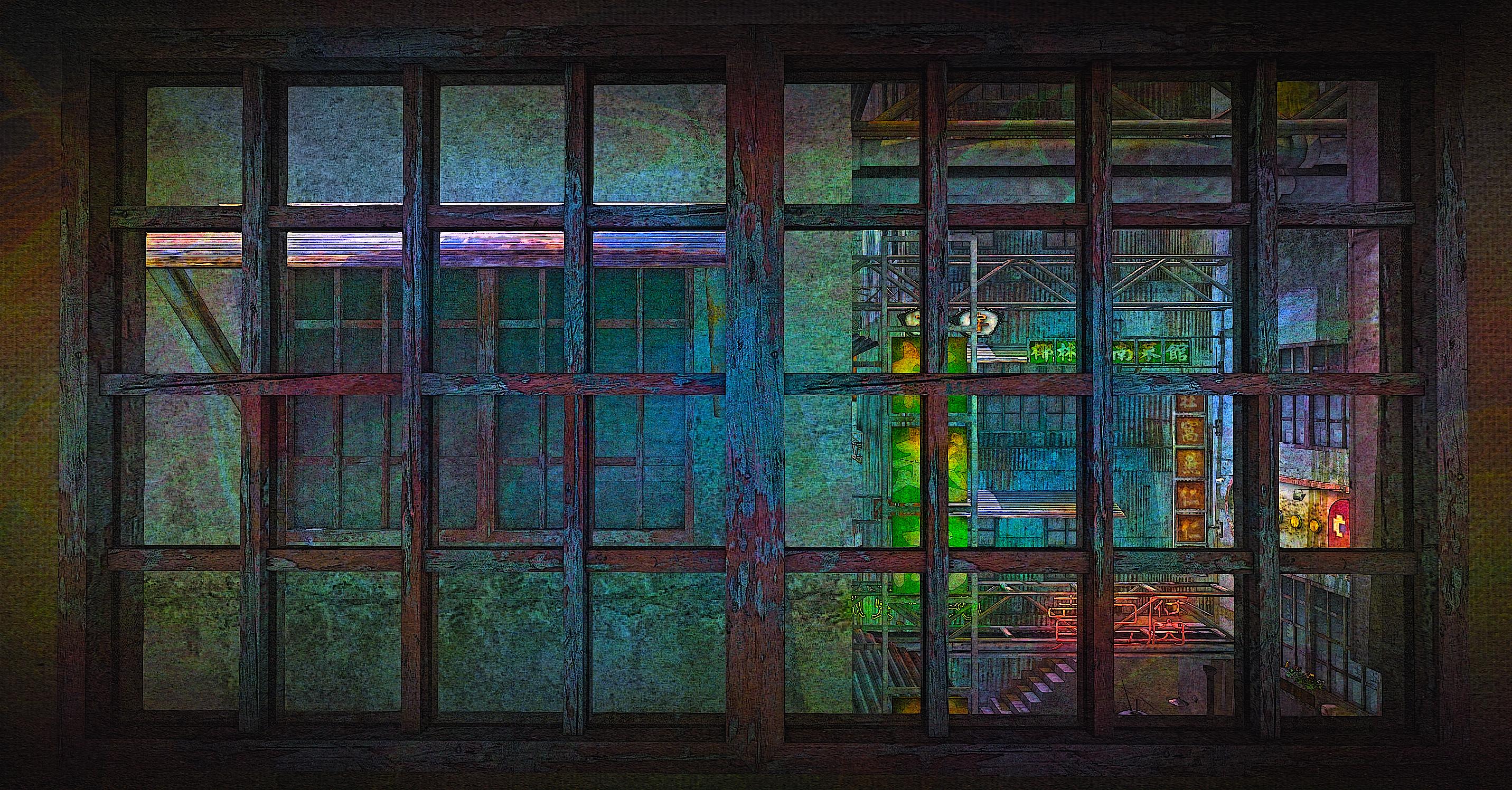 Innenarchitektur Geschichte hintergrundbilder malerei porträt fenster mauer kunstwerk