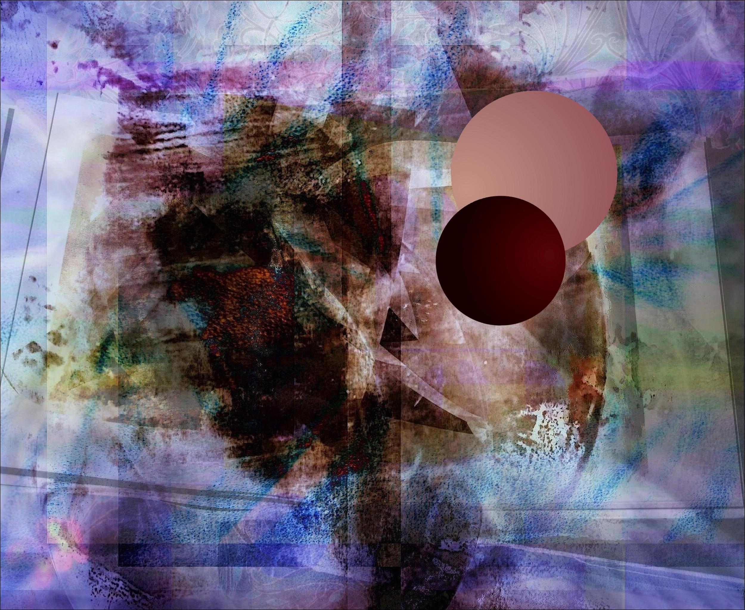 Hintergrundbilder : Malerei, Betrachtung, Textur, GIMP, KUNST, Farbe ...