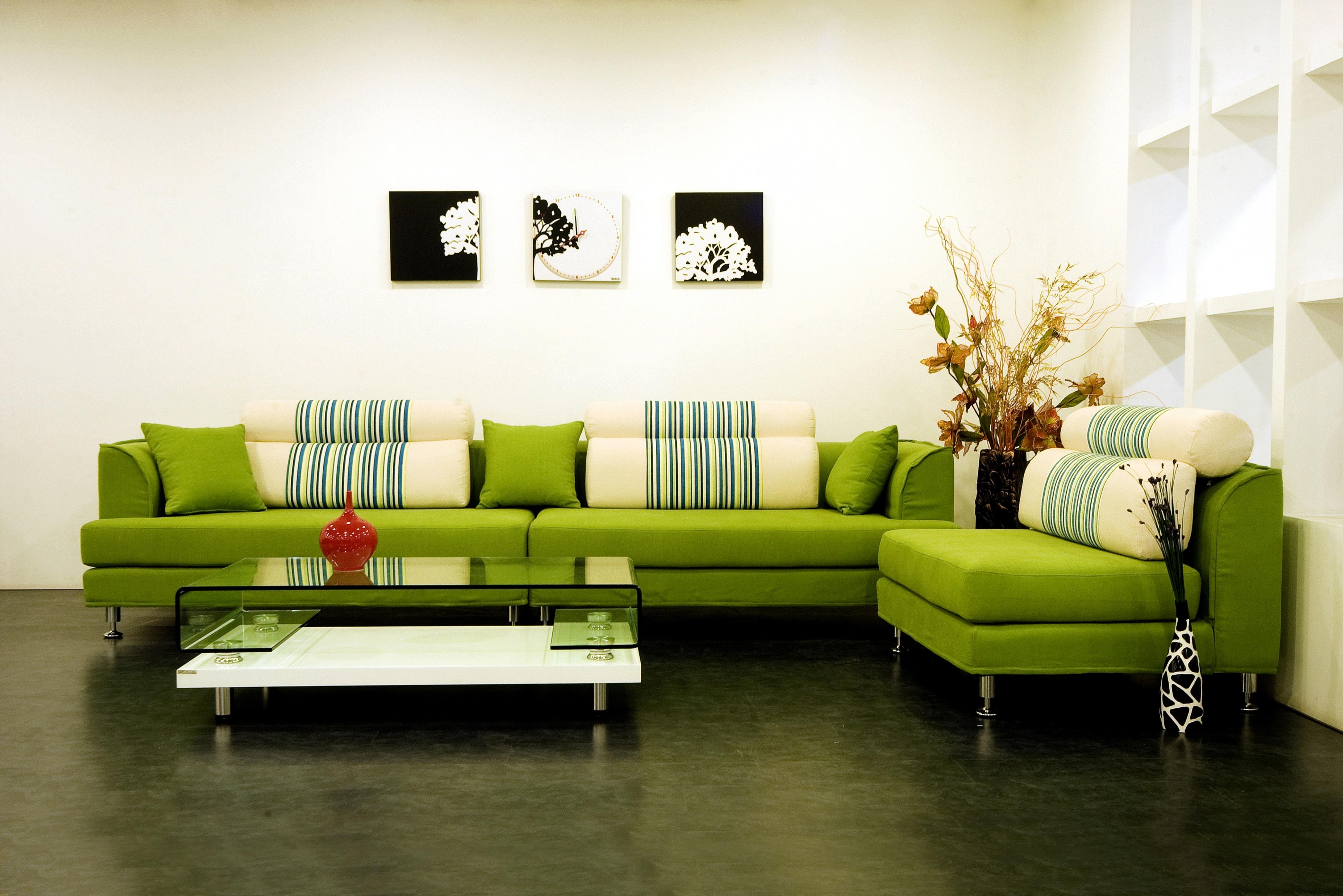 Hintergrundbilder : Malerei, Zimmer, Innere, Tabelle, Vasen, Couch ...