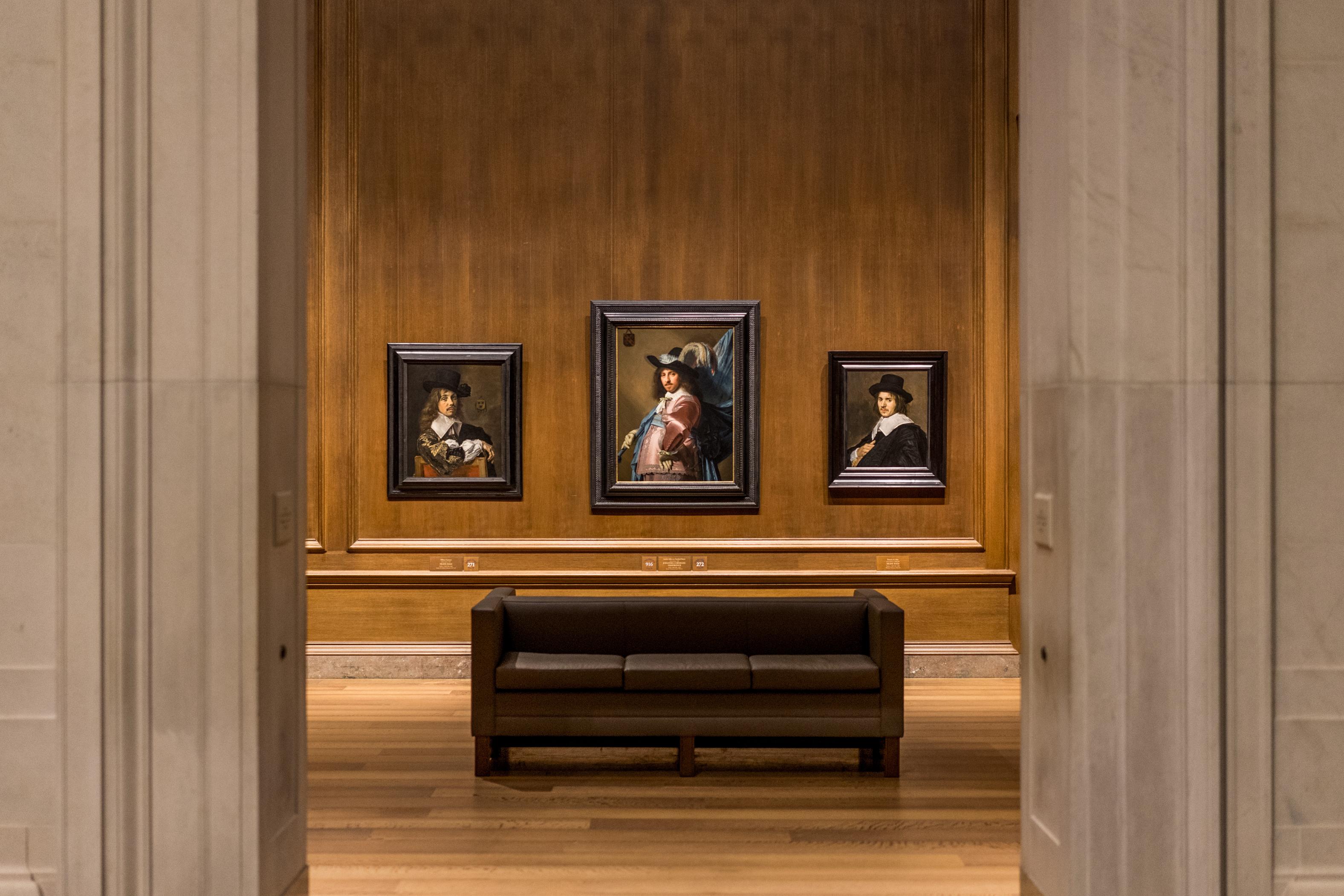 Fond d 39 cran la peinture chambre mur bois sony for Interieur artistique