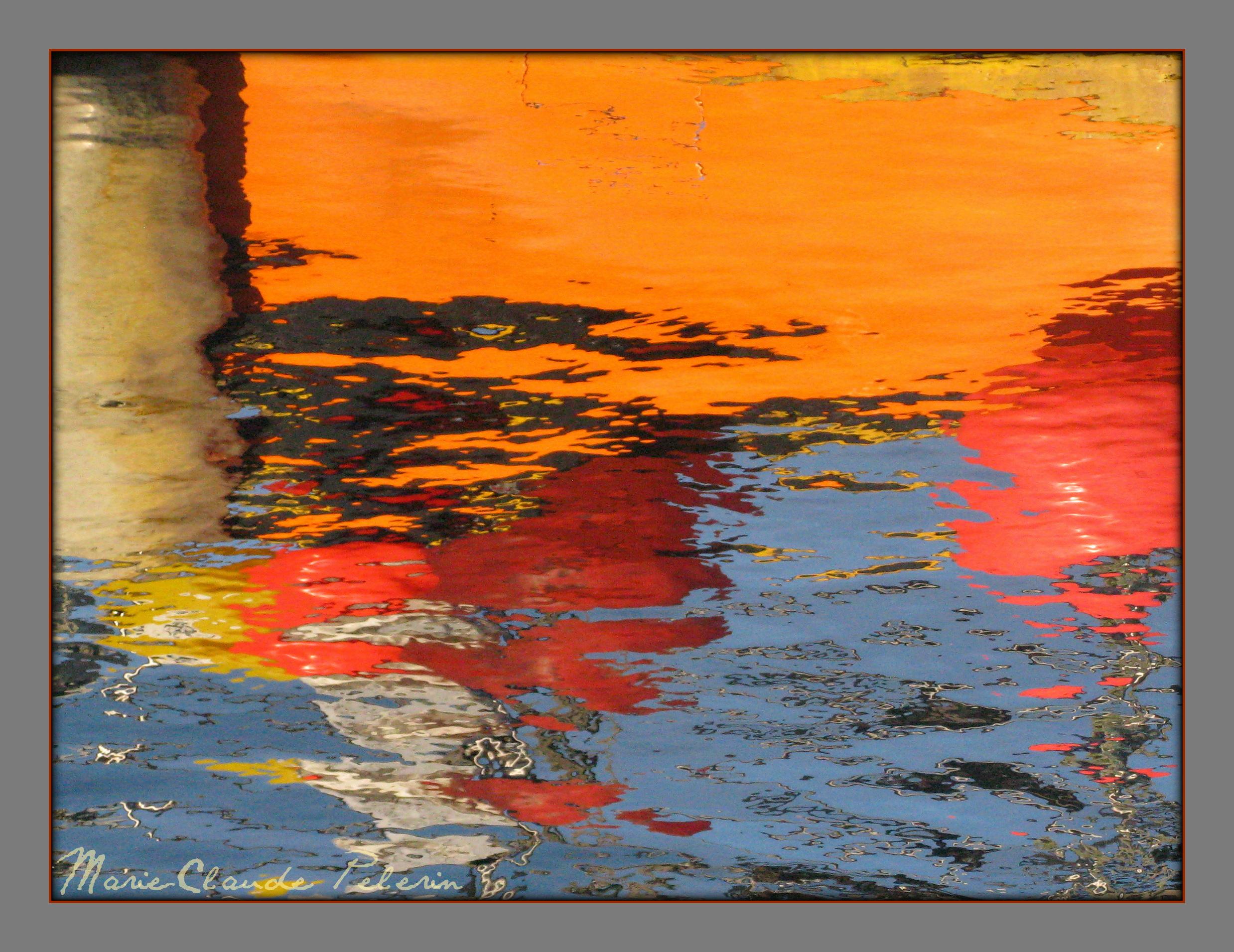 Mobel Frankreich Malerei : Hintergrundbilder malerei meer abstrakt frankreich