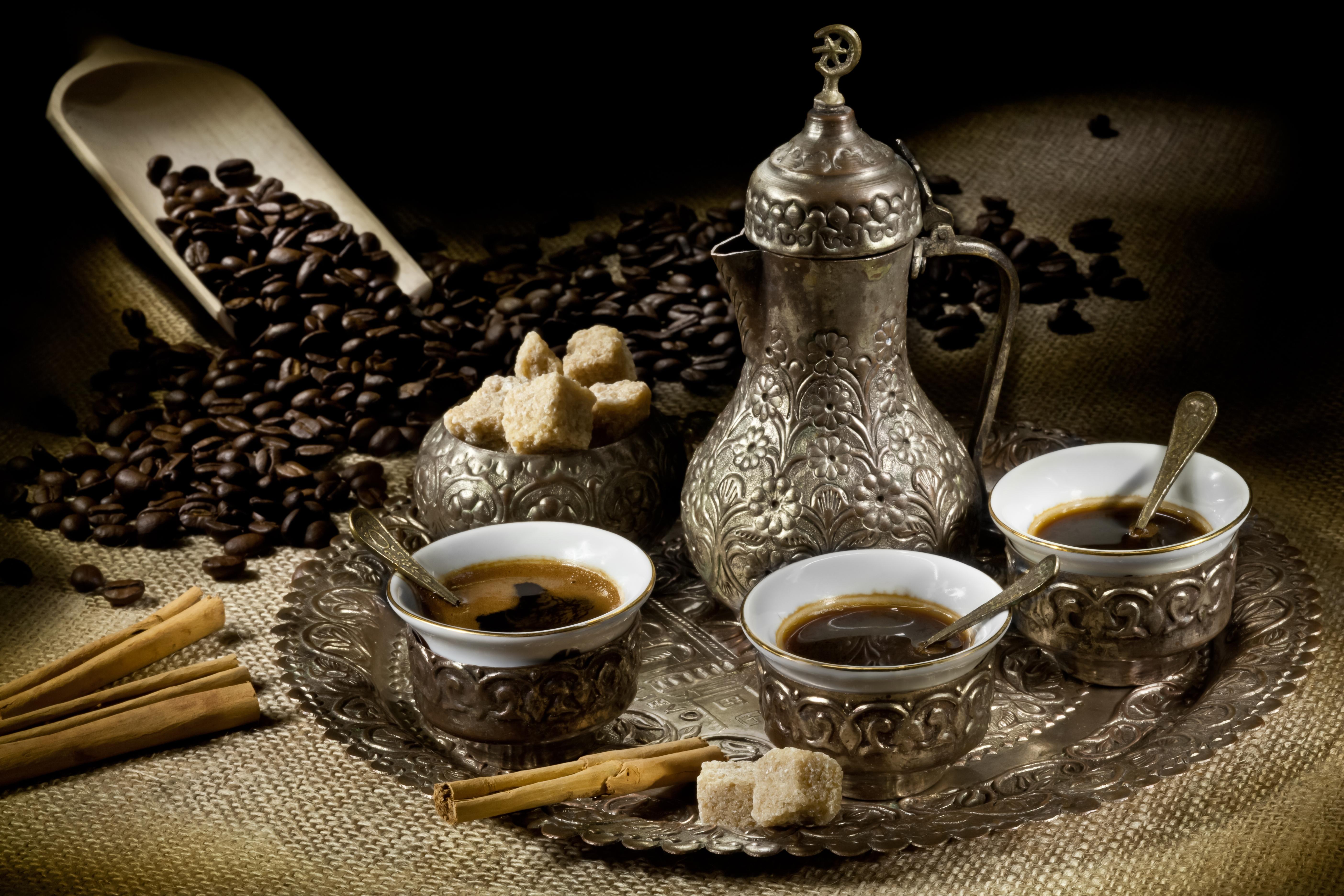 печете булочки чай кофе фотообои появился