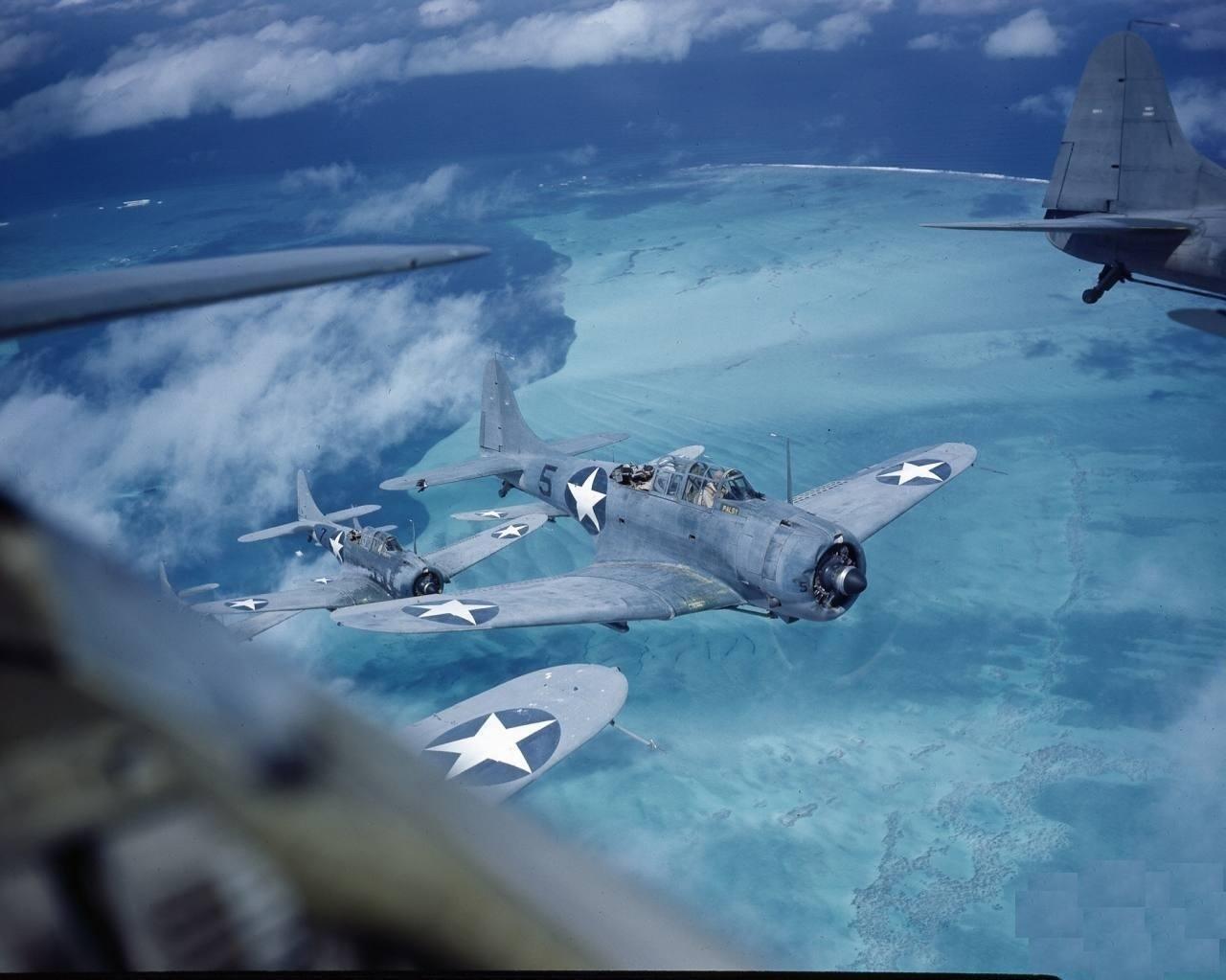 Masaüstü Boyama Araç Resim Uçak Askeri Uçak Lockheed Martin