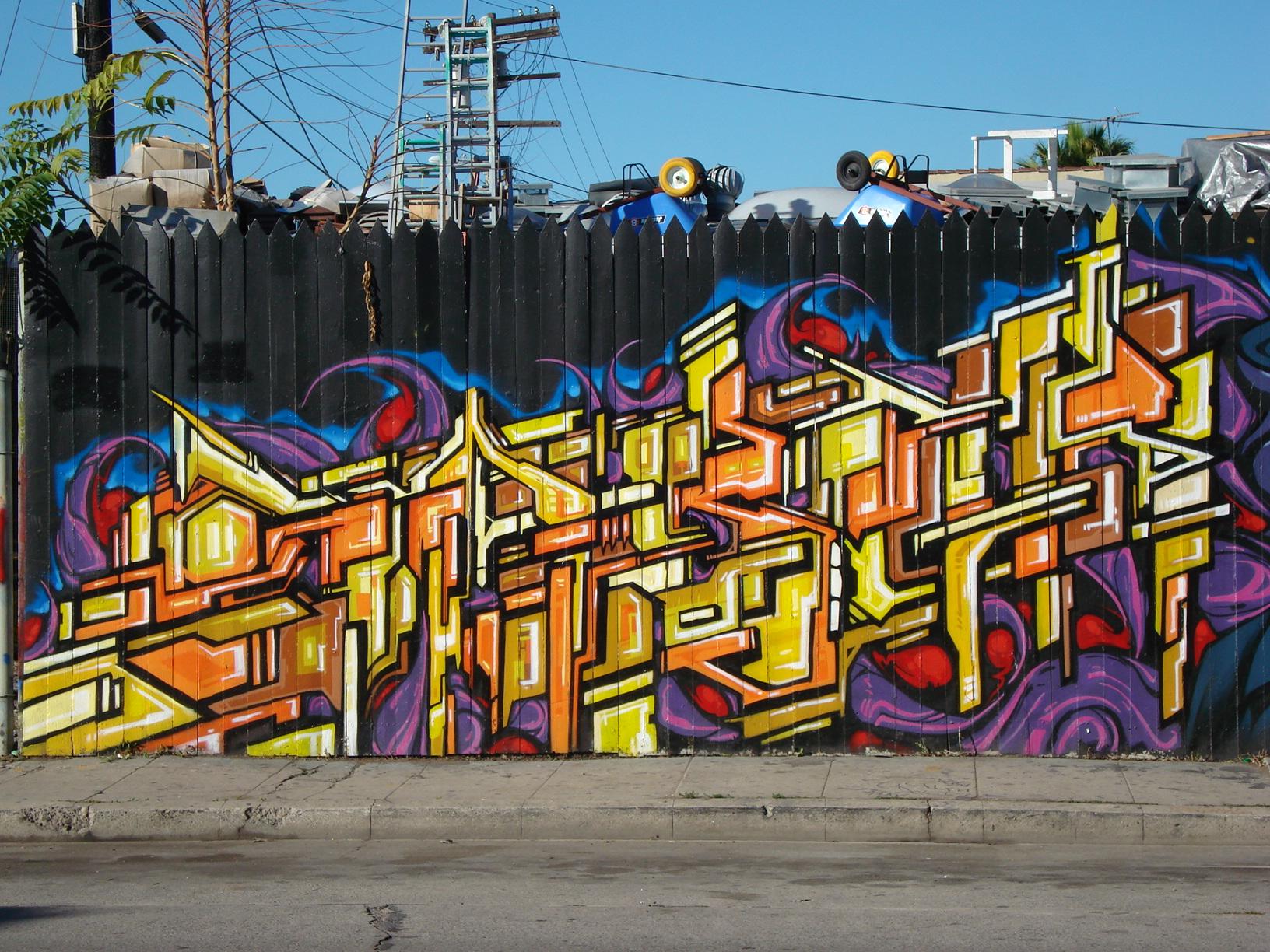 спутниковой из картинка превратить в граффити этом