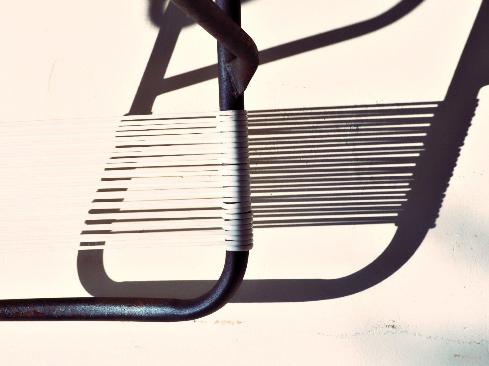 AuBergewohnlich Hintergrundbilder : Malerei, Mauer, Sessel, Metall, Linien, Kunststoff,  Olymp, KUNST, Schwarz Und Weiß, Schatten, Flickr, Künstlerisch, Schwarz  Weiss, Möbel ...