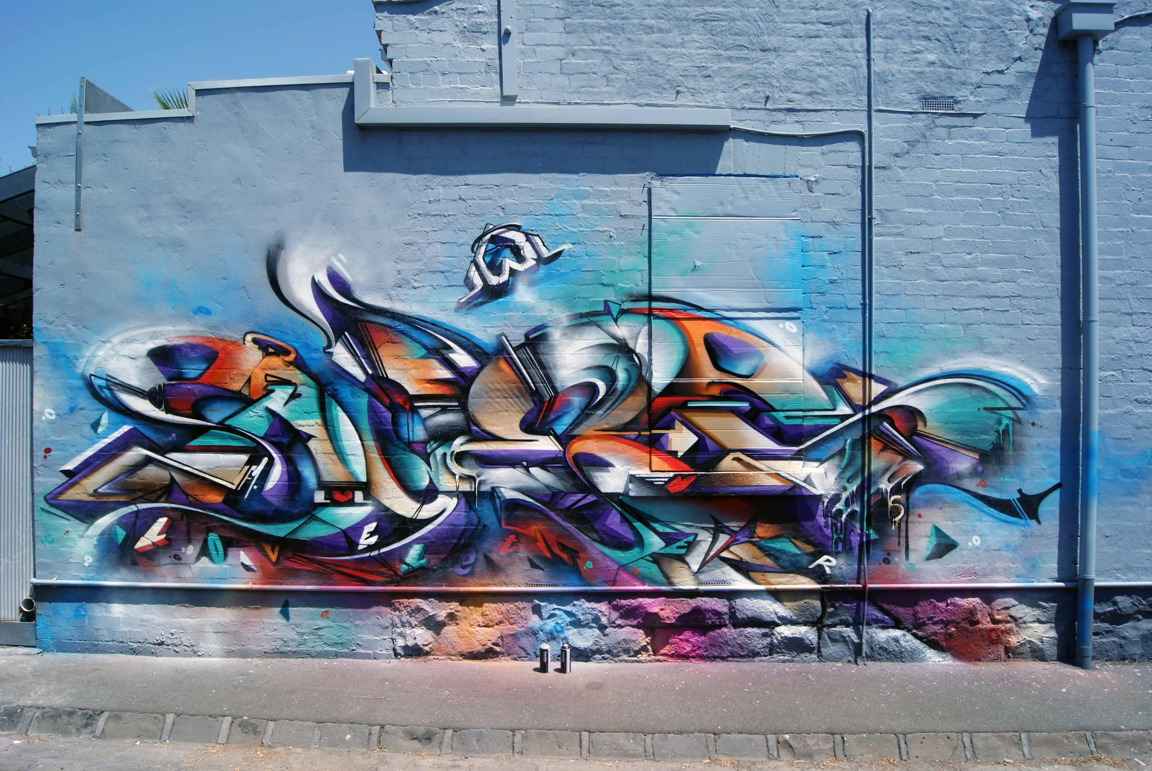 как фотки граффити граффити фотографий документов братеево