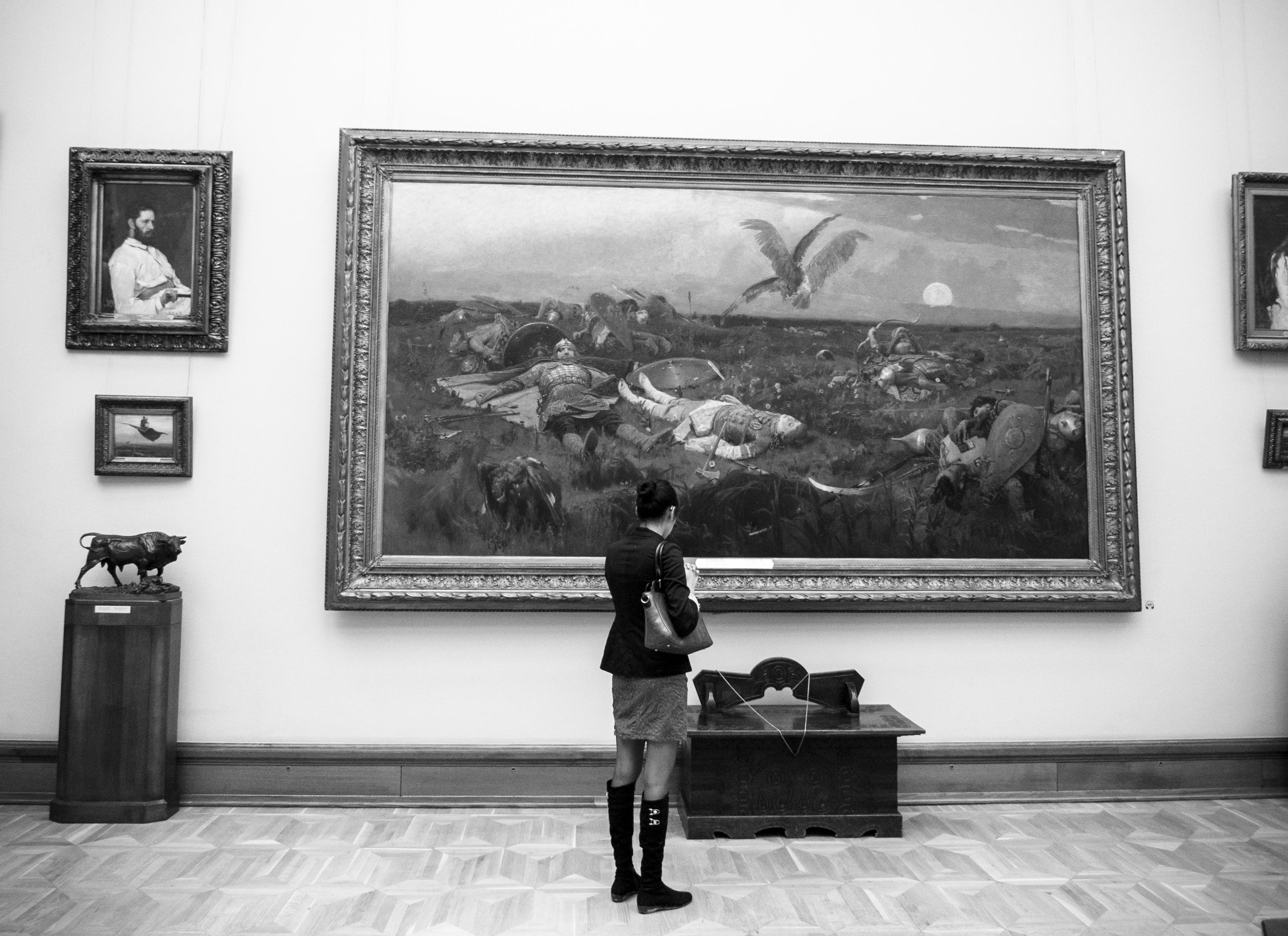 Fondos de pantalla pintura monocromo pared fotograf a for Disenos de interiores en blanco y negro