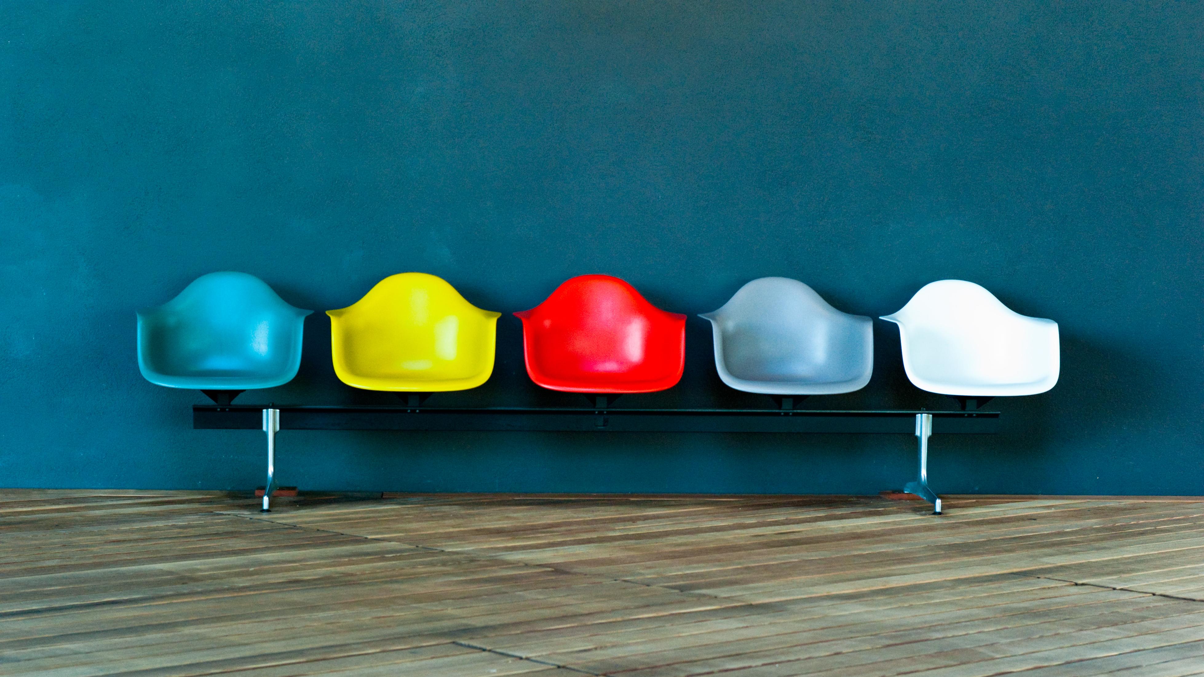 Hintergrundbilder : Malerei, Weiß, Rot, Unterbrechung, Gelb, Blau,  Deutschland, Regal, Museum, Leica, Kunststoff, Rhein, Sitz, AM, KUNST,  Strahl, Farbe, ...