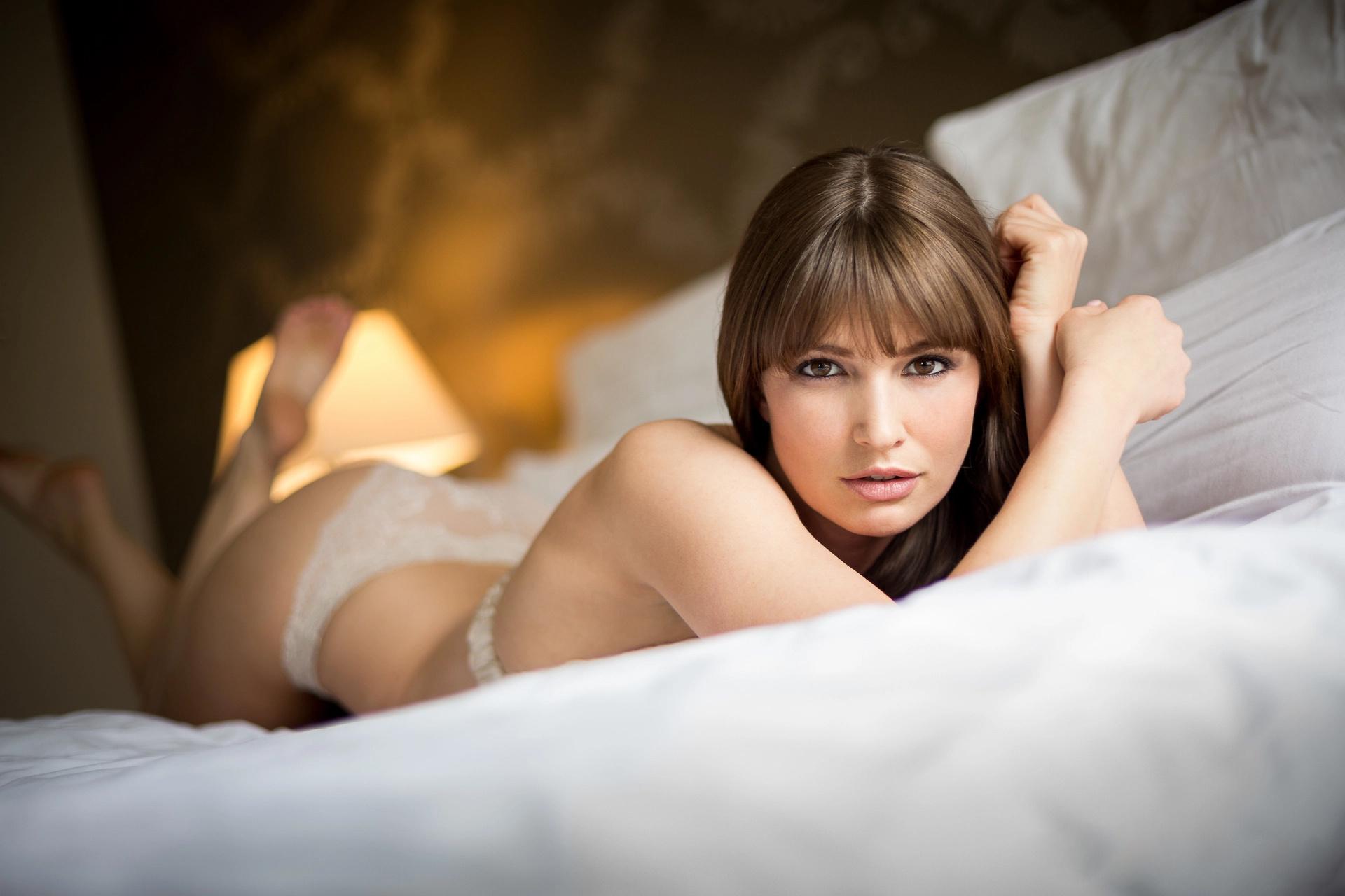 Татарки в постели эстет, крокодилы