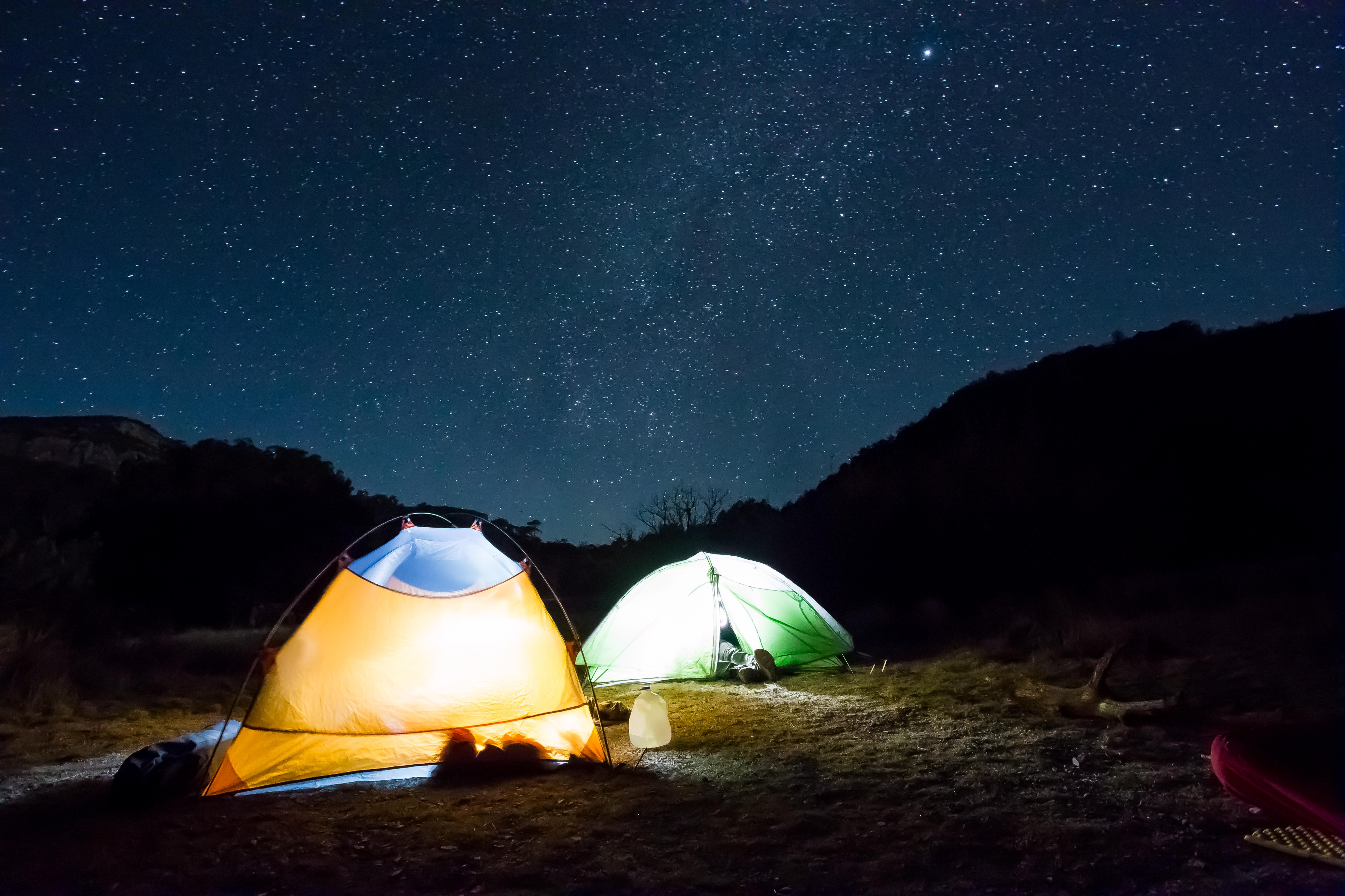 Masaüstü Park Işık Dağ Dağlar Doğa Canon Boyama Yol