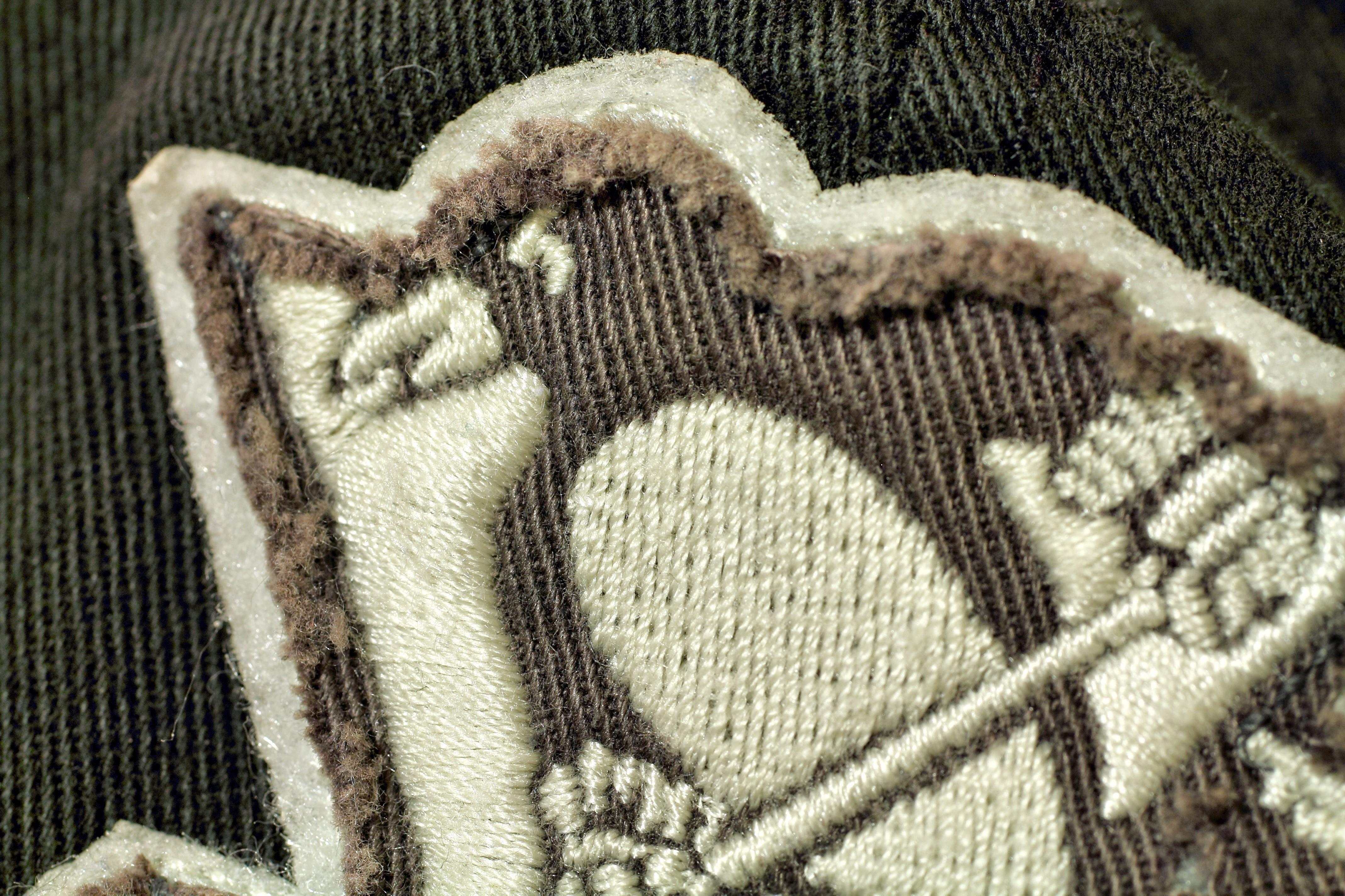 Wallpaper Pattern Hockey Crochet Pittsburgh Penguins Art Textile 4272x2848 Px Ancient History Knitting Needlework 4272x2848 4kwallpaper 614857 Hd Wallpapers Wallhere