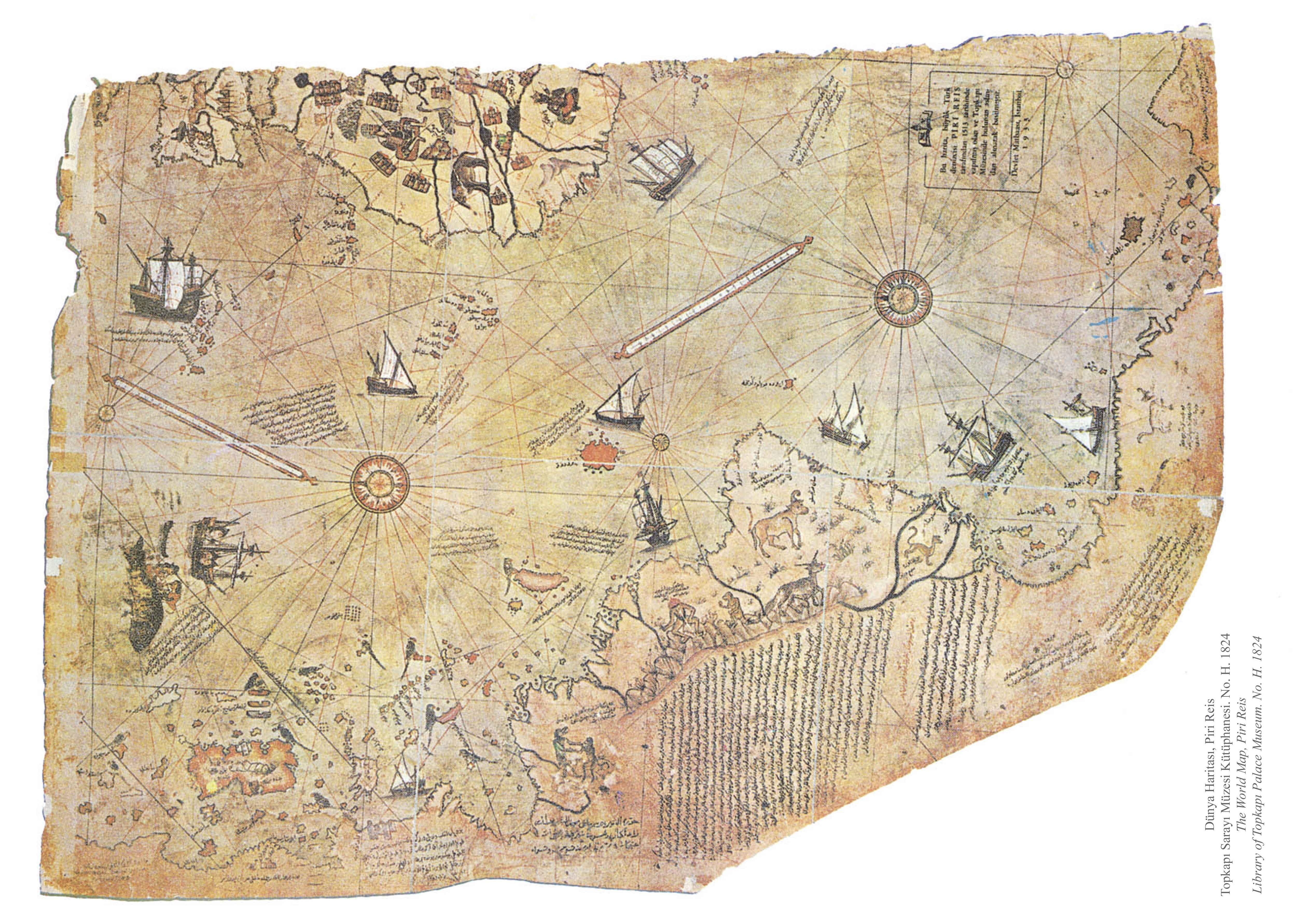 Fondos de pantalla : patrón, imperio Otomano, mapa, bolso, mantel ...