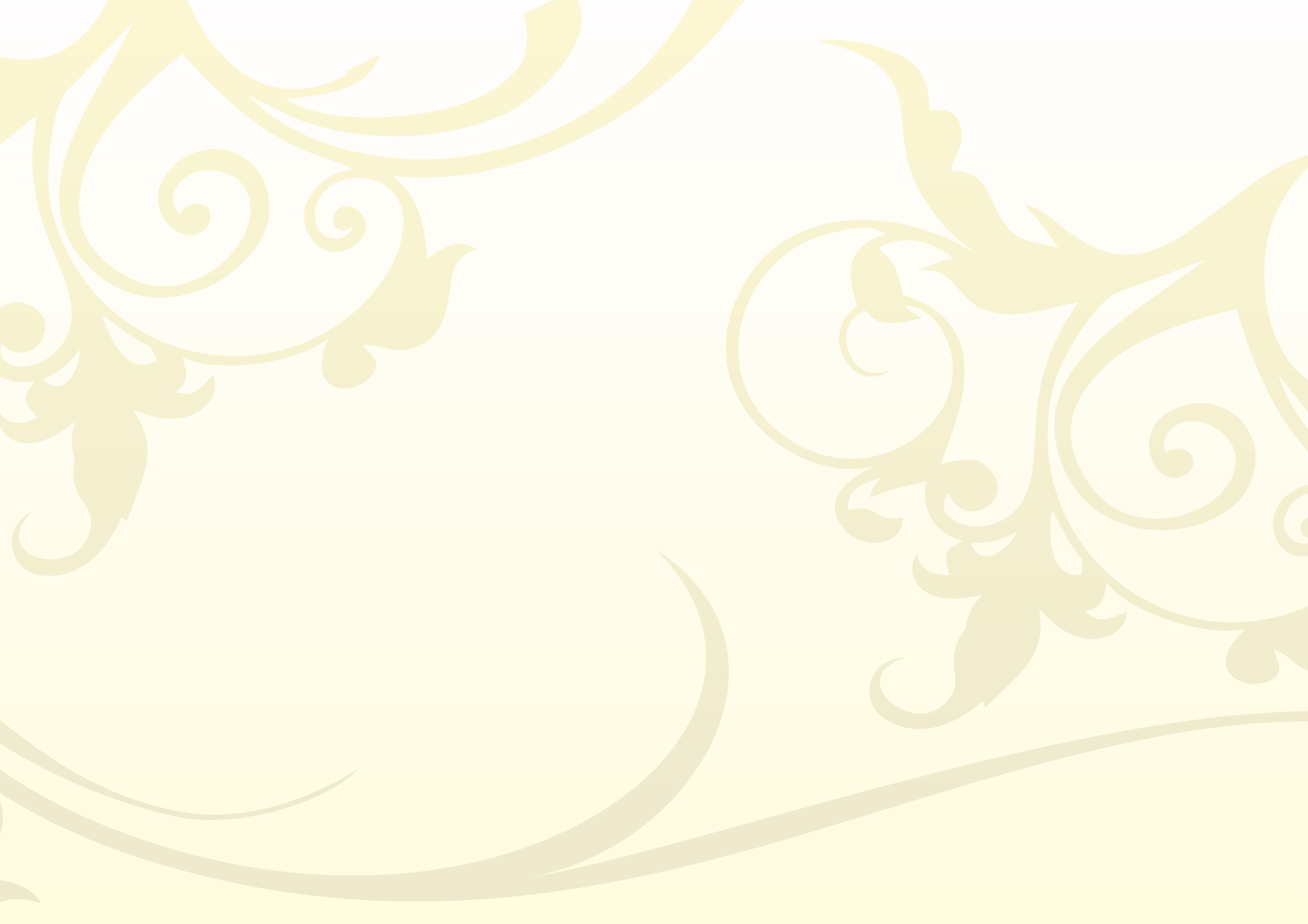 wallpaper pattern background light line texture 5000x3532