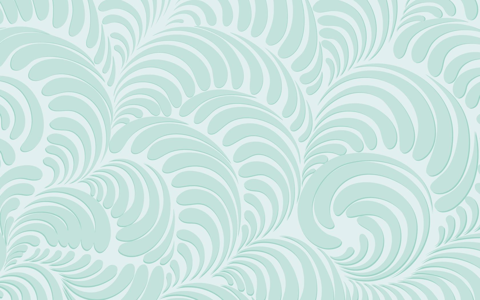 Wallpaper Pattern Background Light Lines Waves